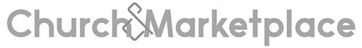 CM-Logo.jpg