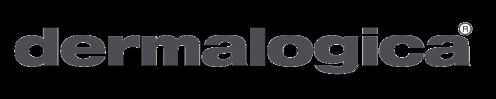 logo_dermalogica1.png