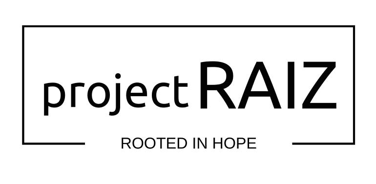Project Raiz.jpeg