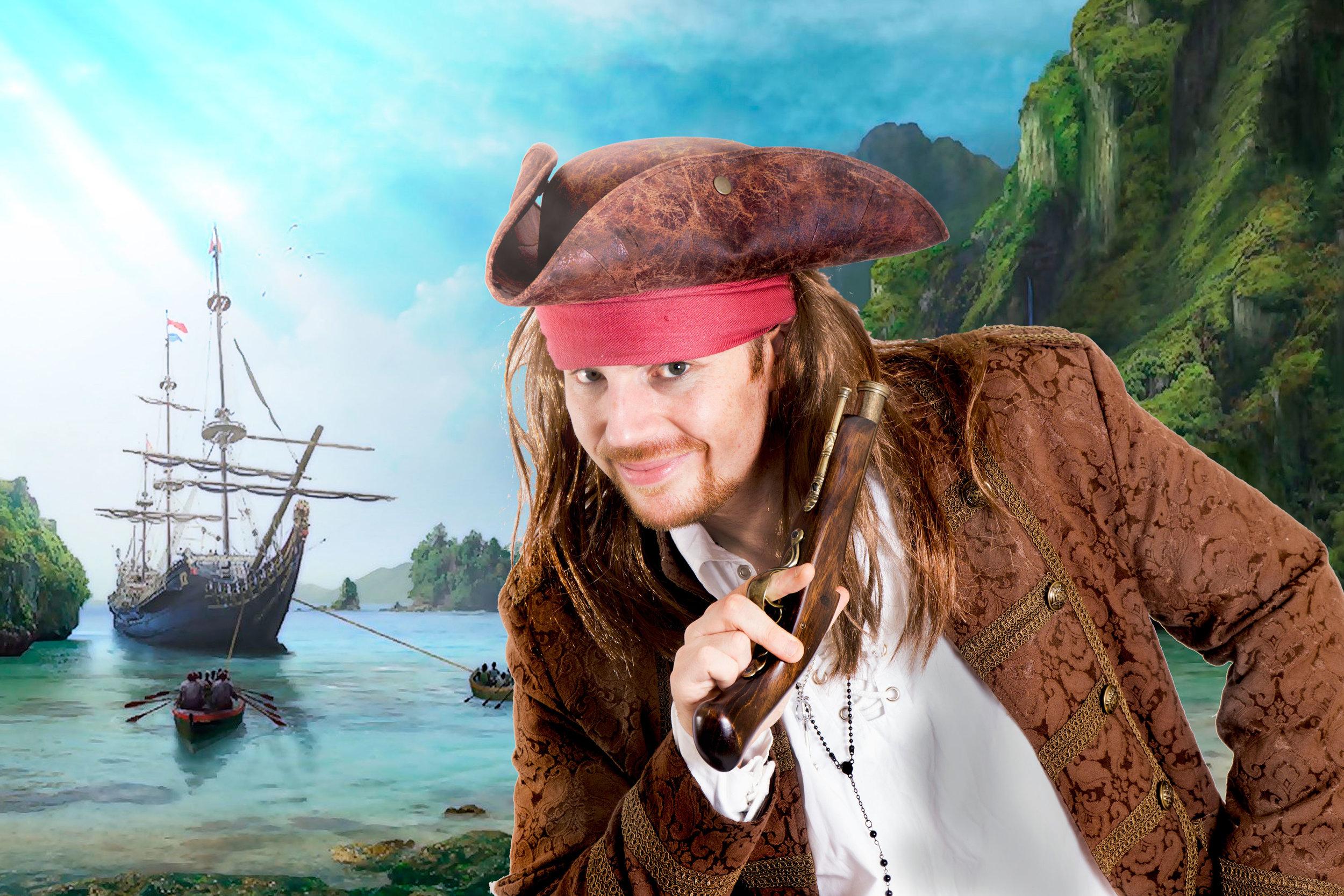 Pirate (2).jpg