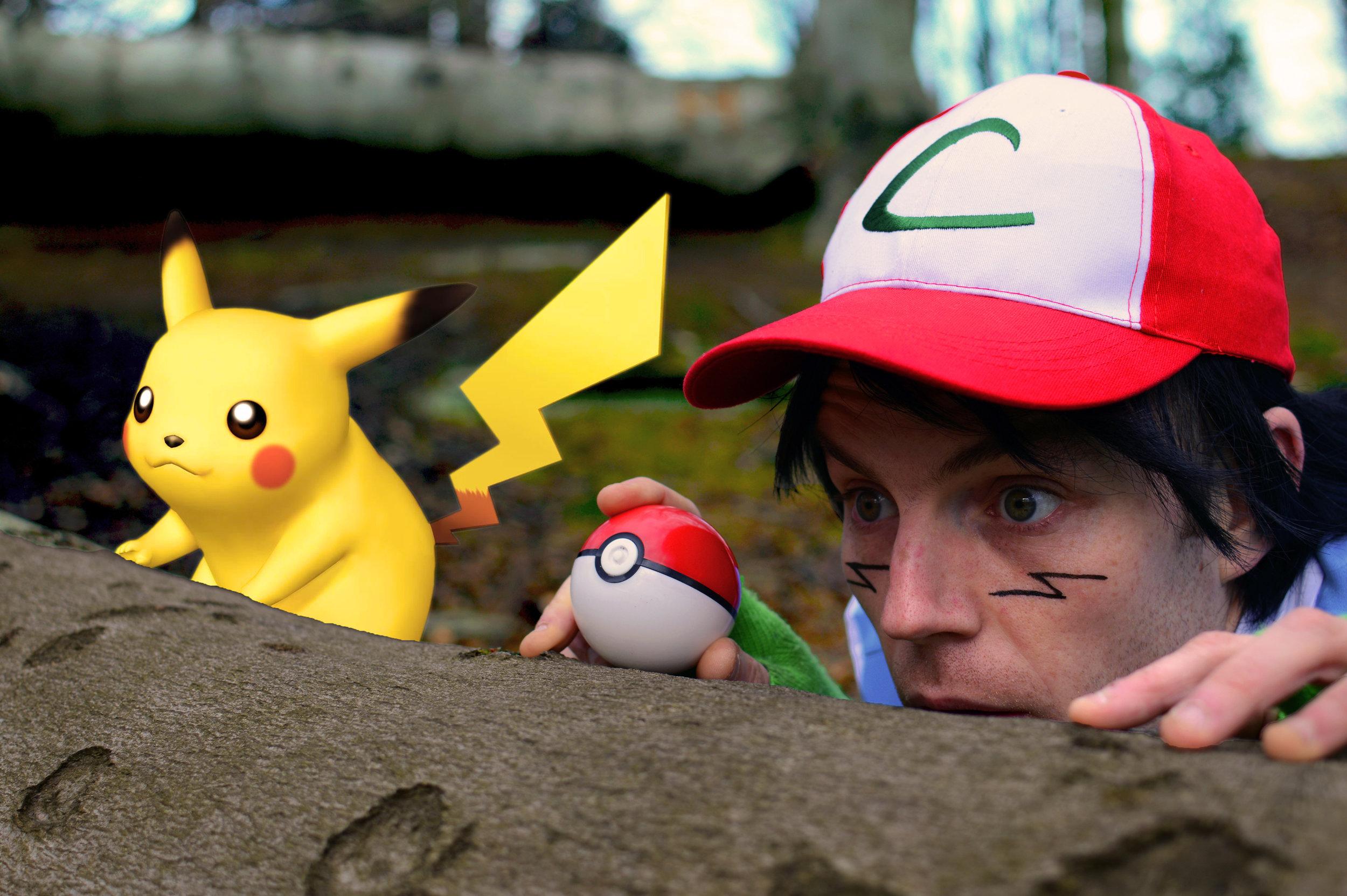 ash-and-pikachu.jpg
