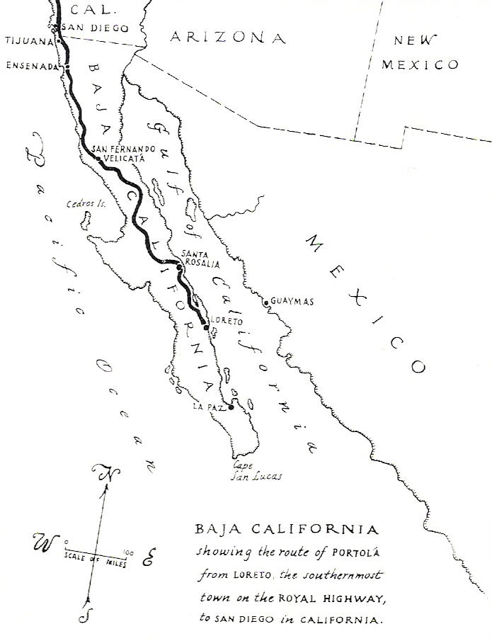1920_Baja_California_mission_trail.jpg