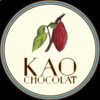 Kao chocolat | La Cabane à glaces