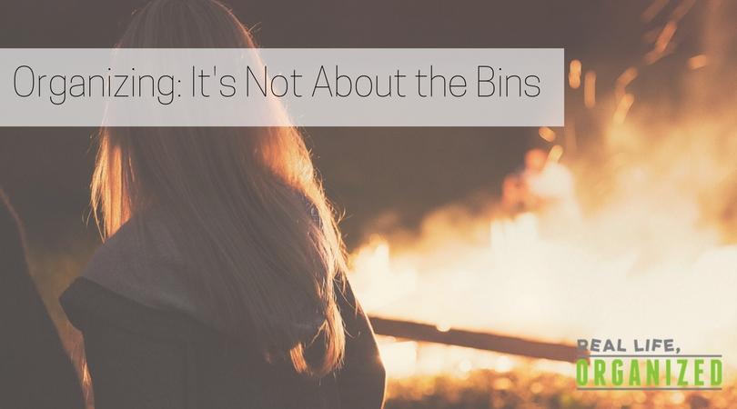 bins.jpg