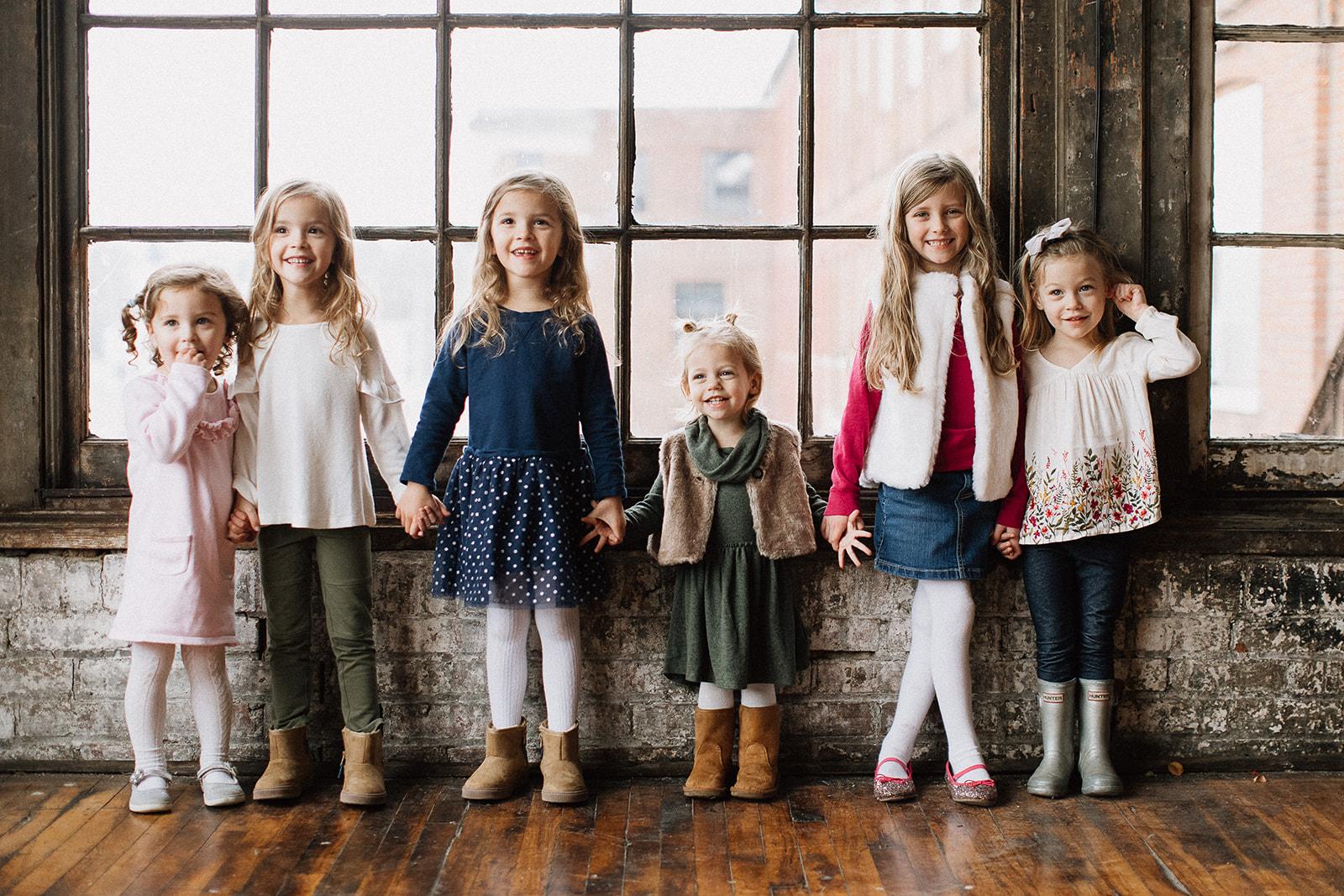 Waite-Family-2018-by-The-Brauns-078.jpg