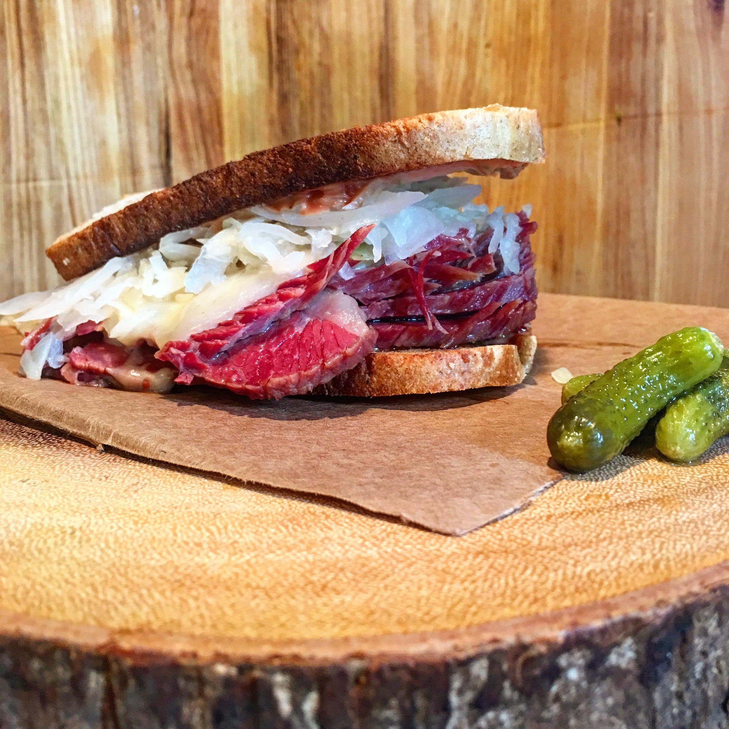 CB Sandwich.jpg