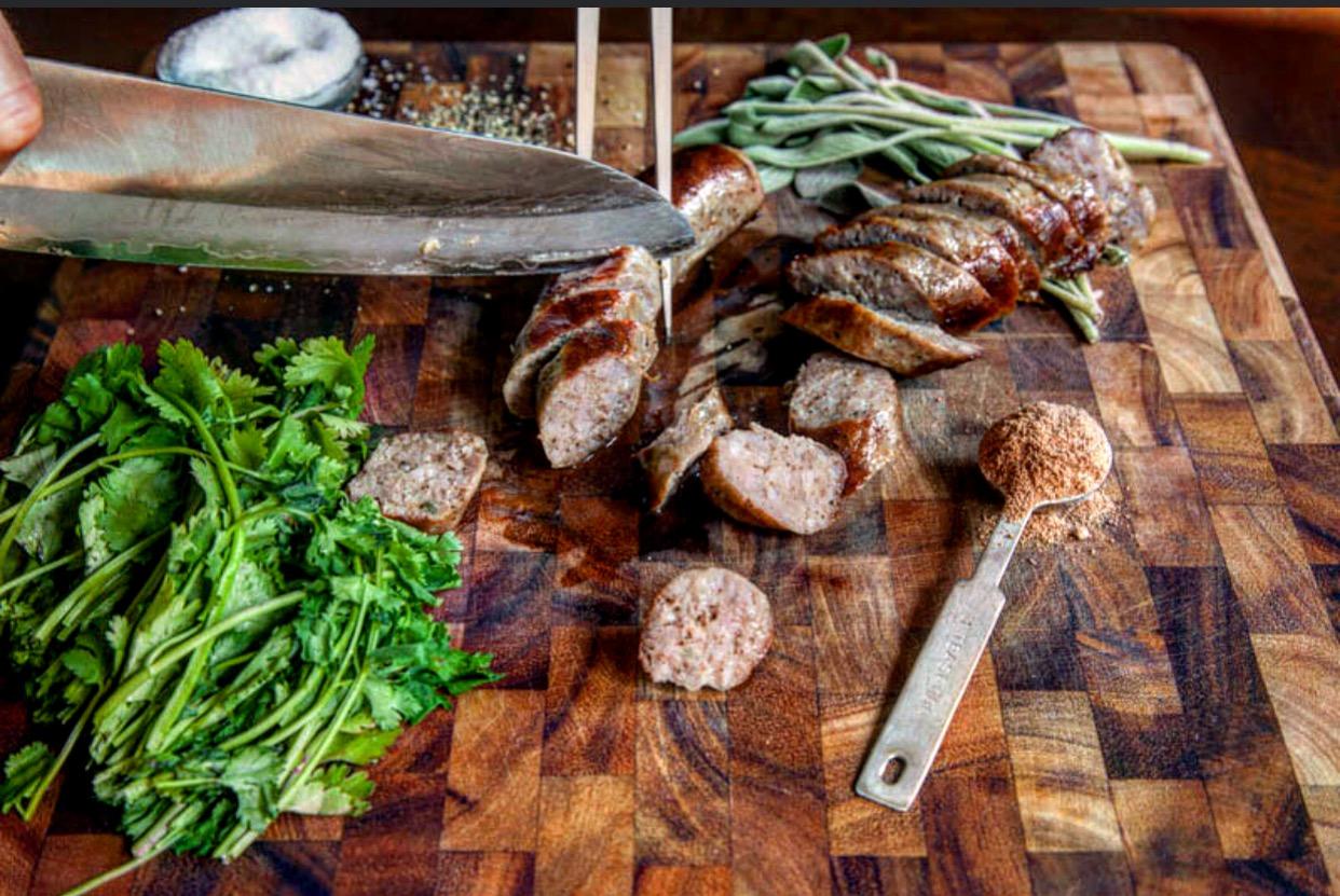 Cut Irish Sausage Sharp.jpg