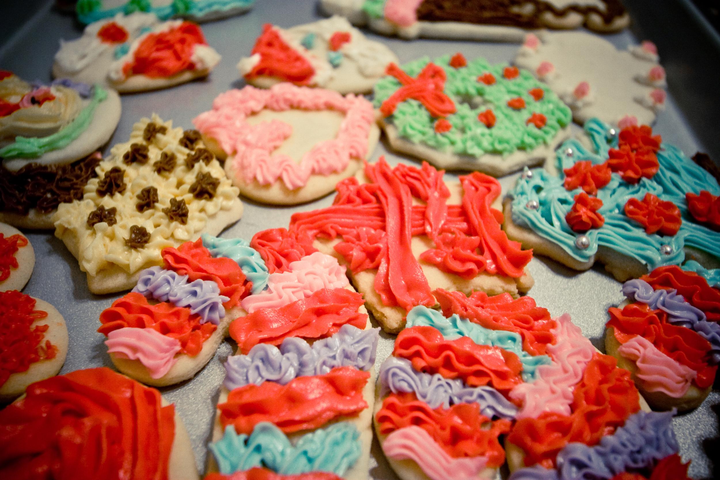 Christmas_Cookies_2008-16.jpg