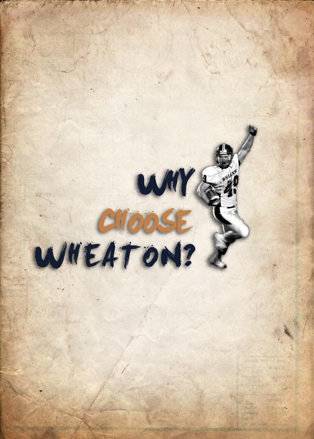 wheatondvdcoverfront.jpg