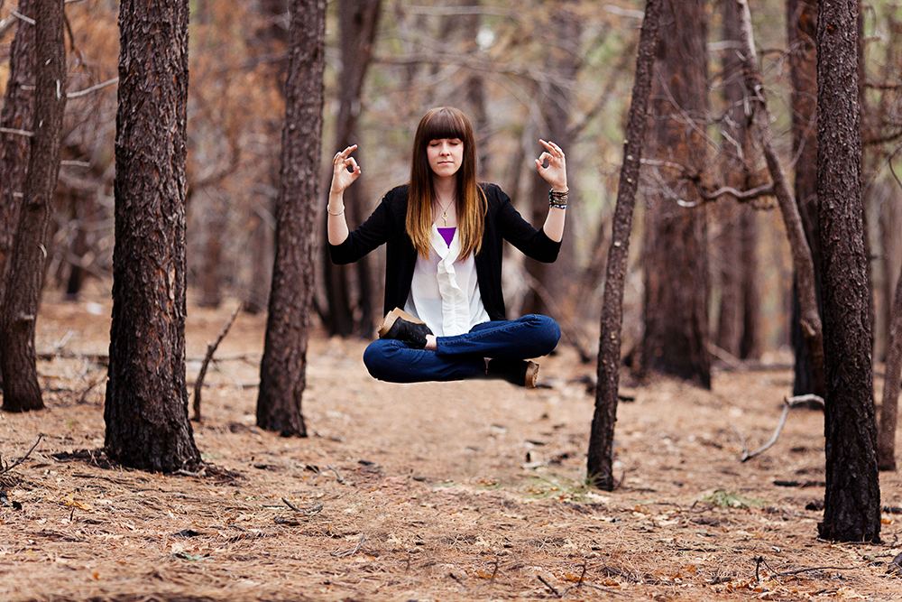 ClaireFrancisSenior2012-46s.jpg