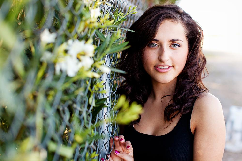 AshleyVSenior2012-35s.jpg