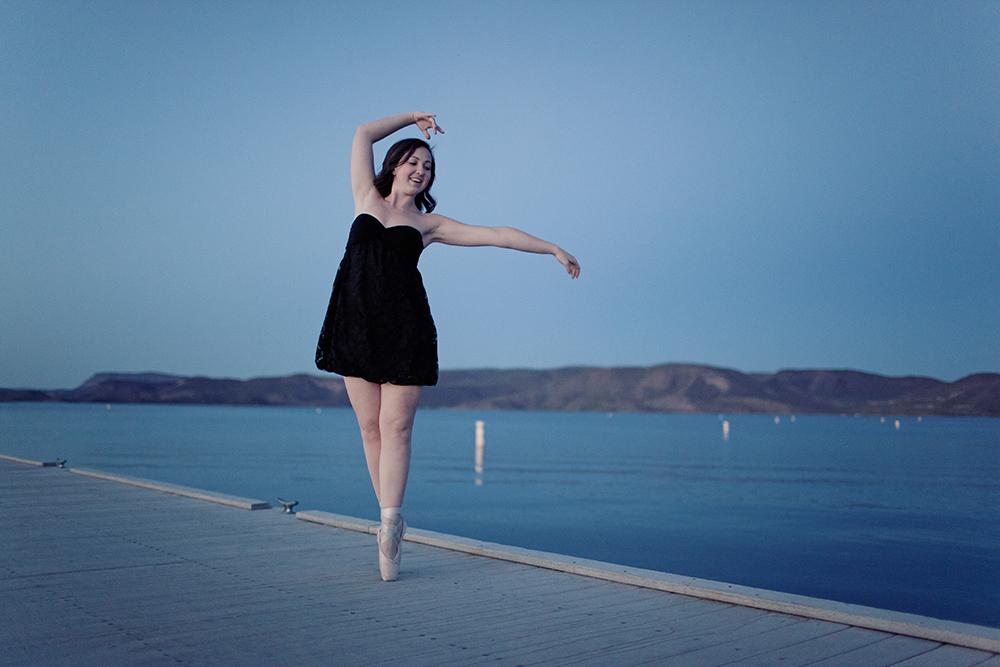 LaurenK2012-85s.jpg