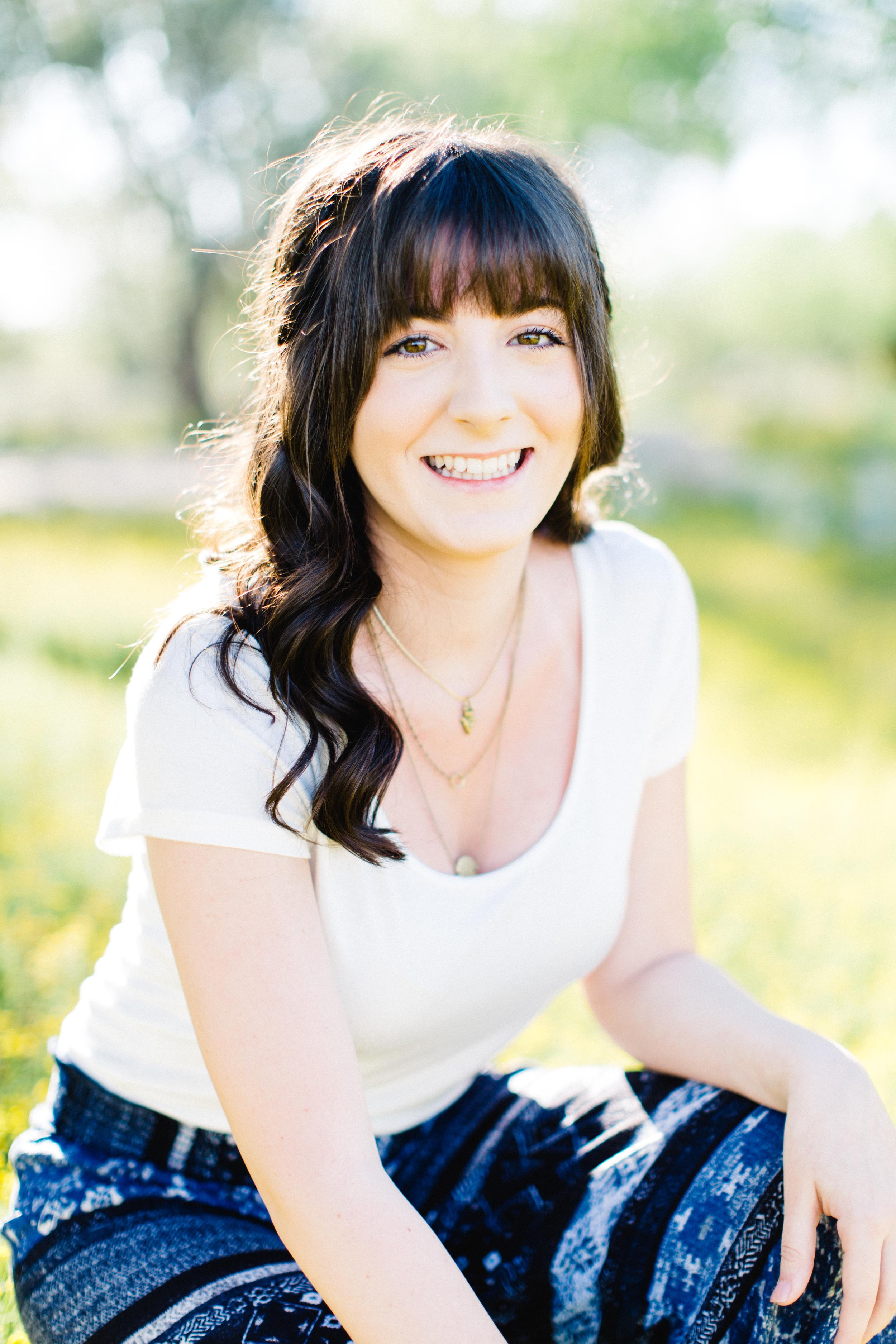 MelissaFaySenior-1.jpg