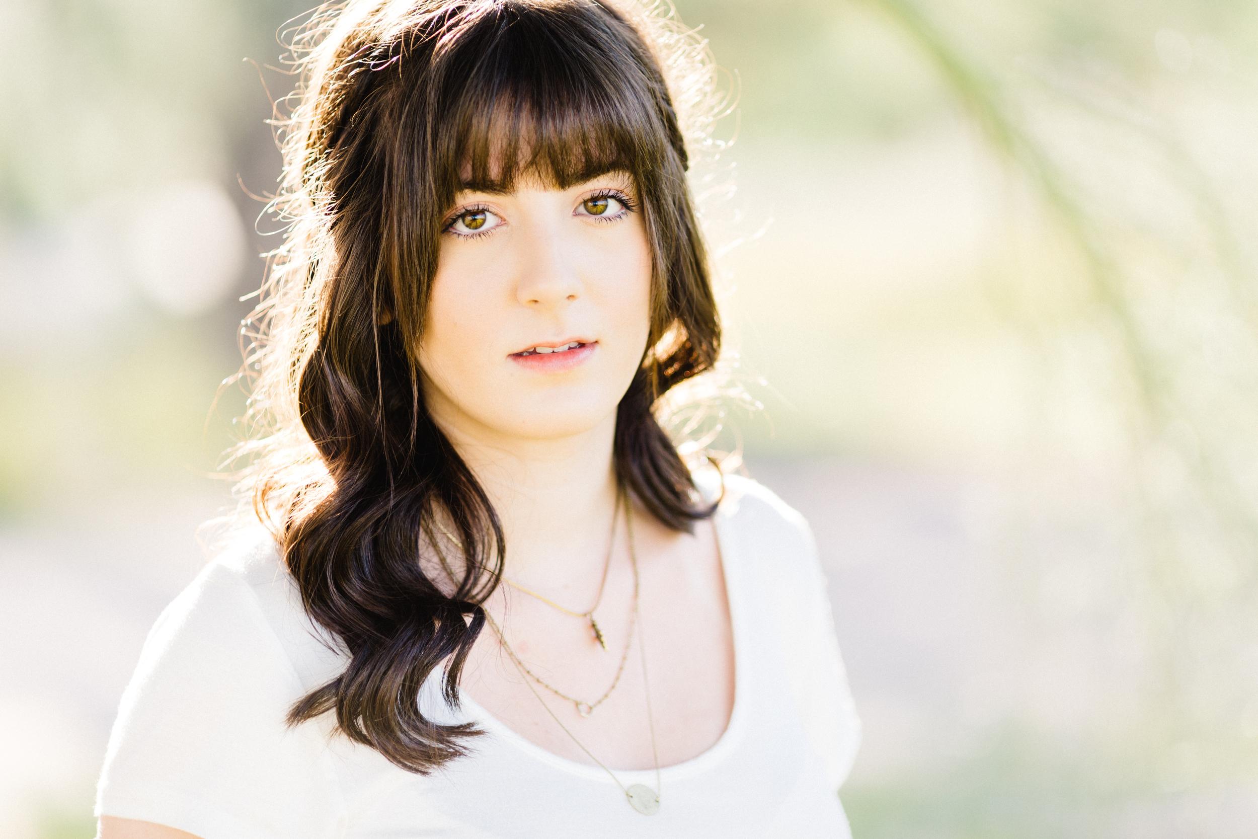 MelissaFaySenior-21.jpg