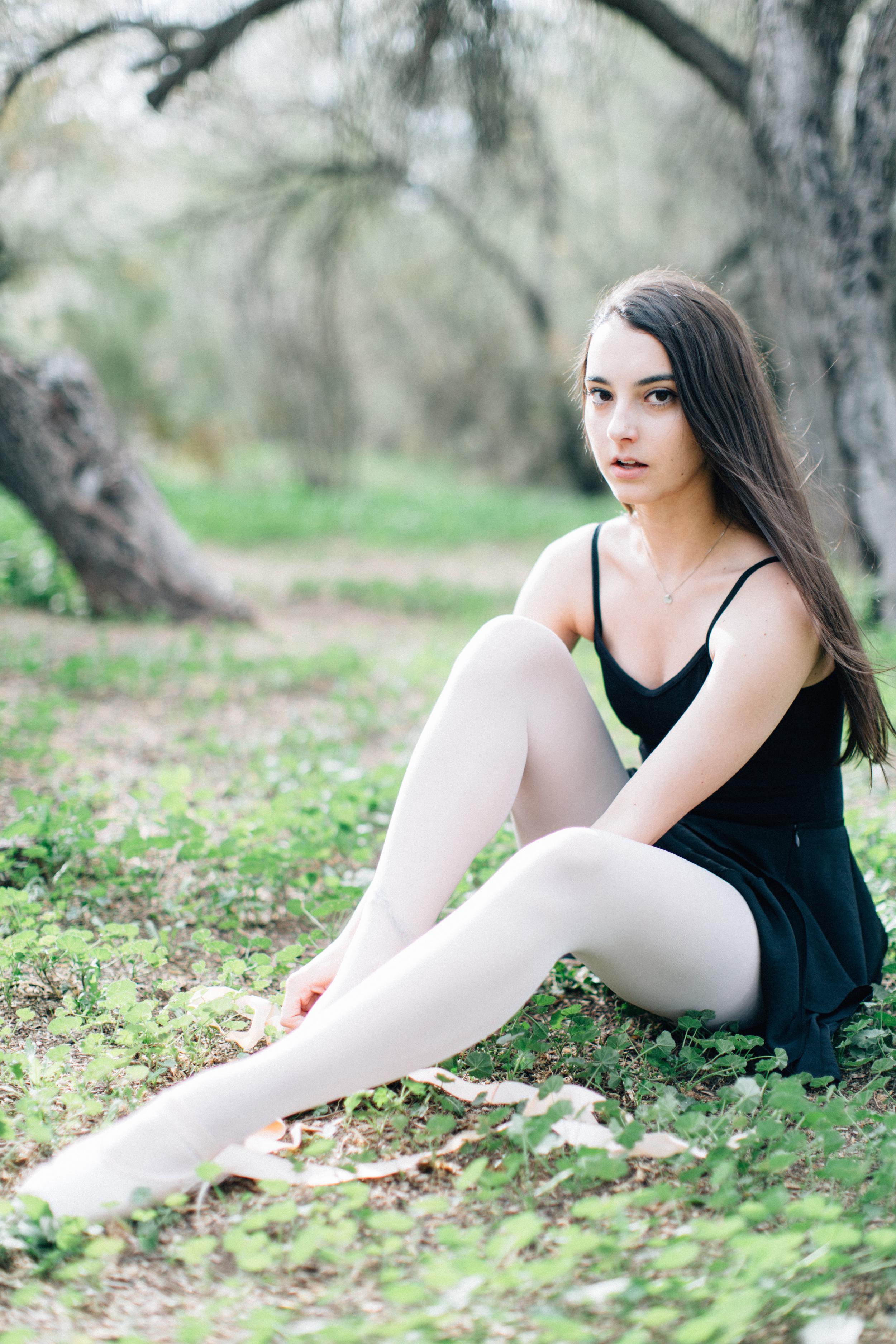 CharlotteJennaSeniorShoot-4.jpg
