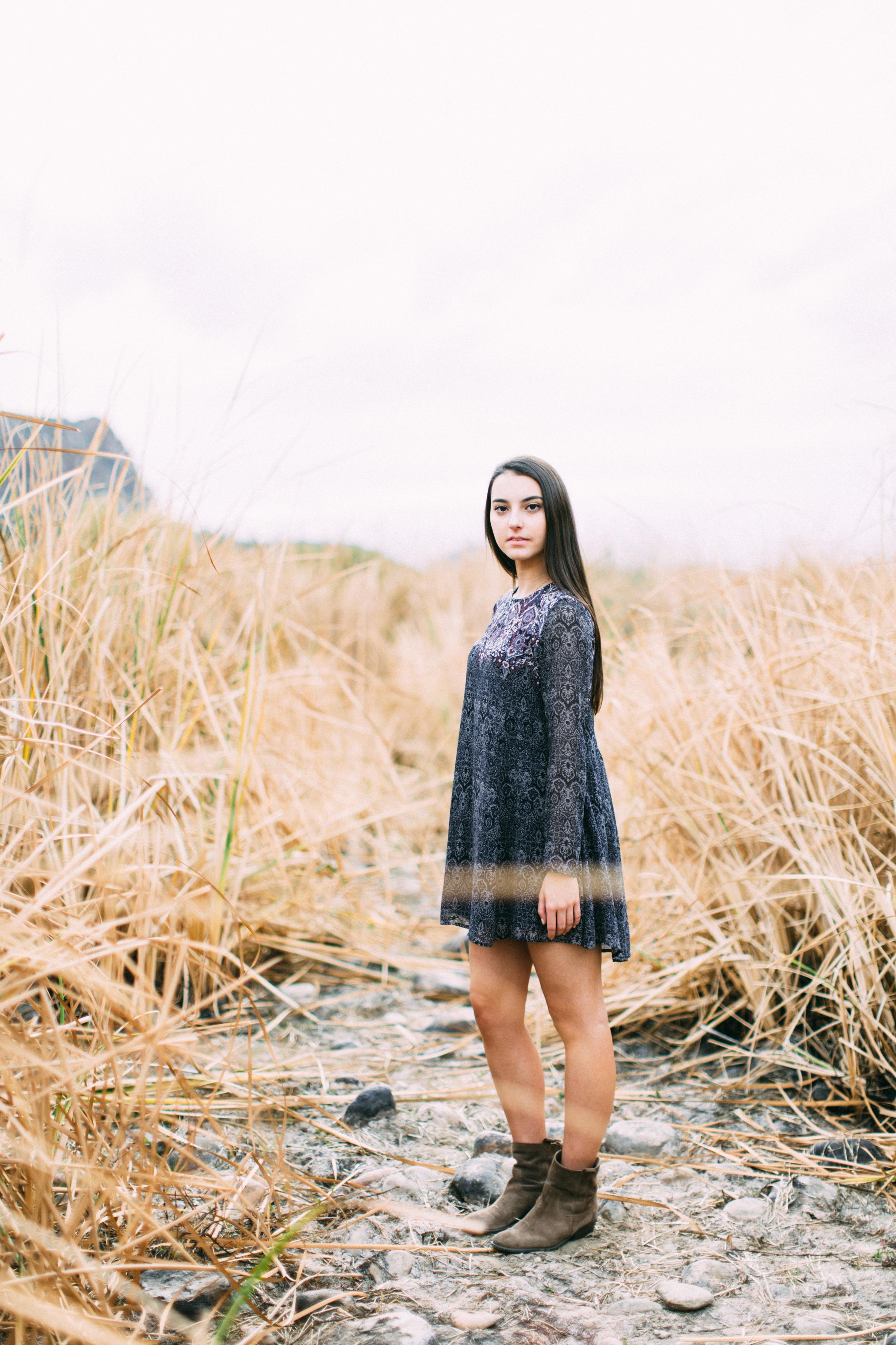 CharlotteJennaSeniorShoot-166.jpg