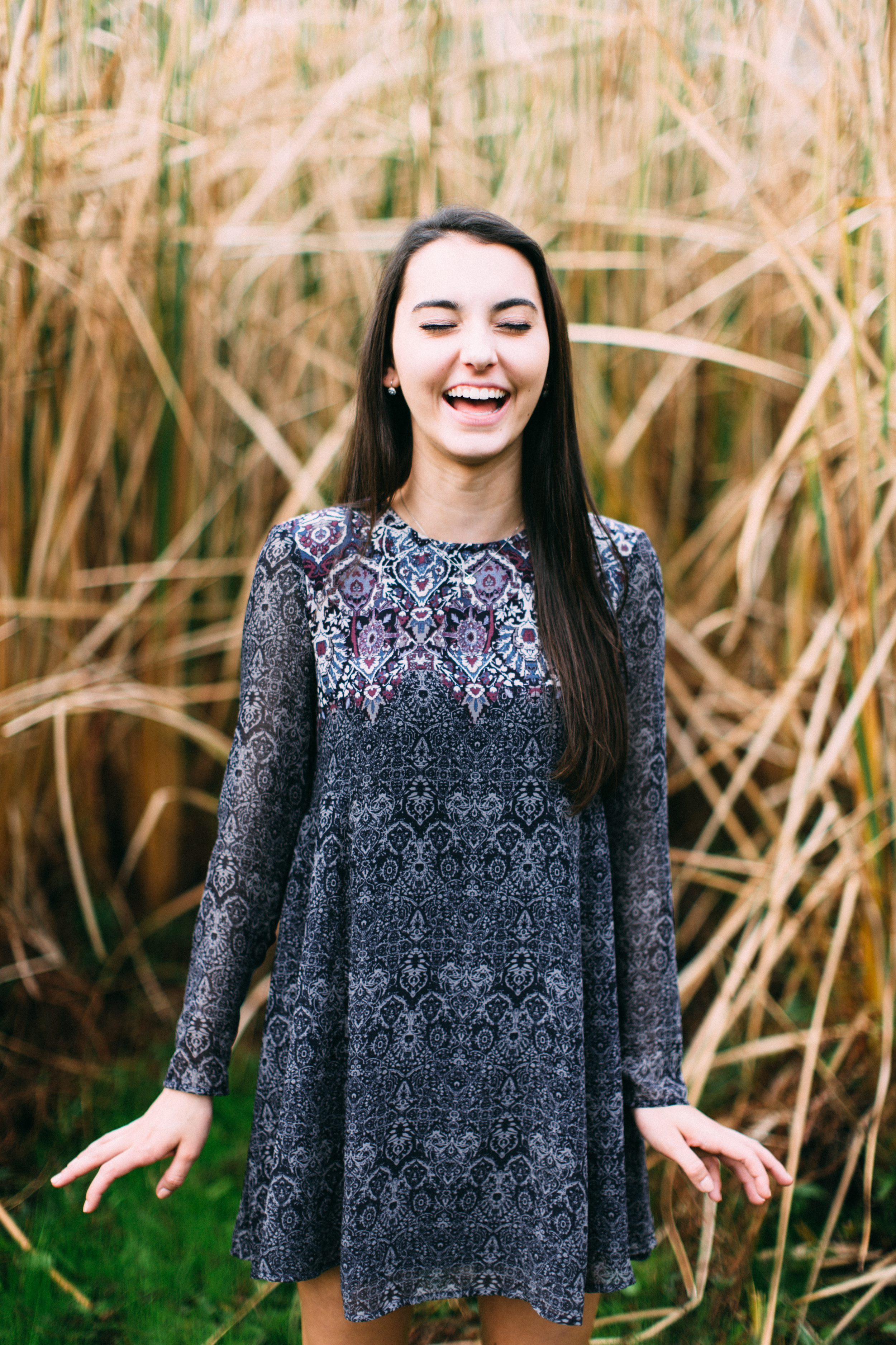 CharlotteJennaSeniorShoot-172.jpg