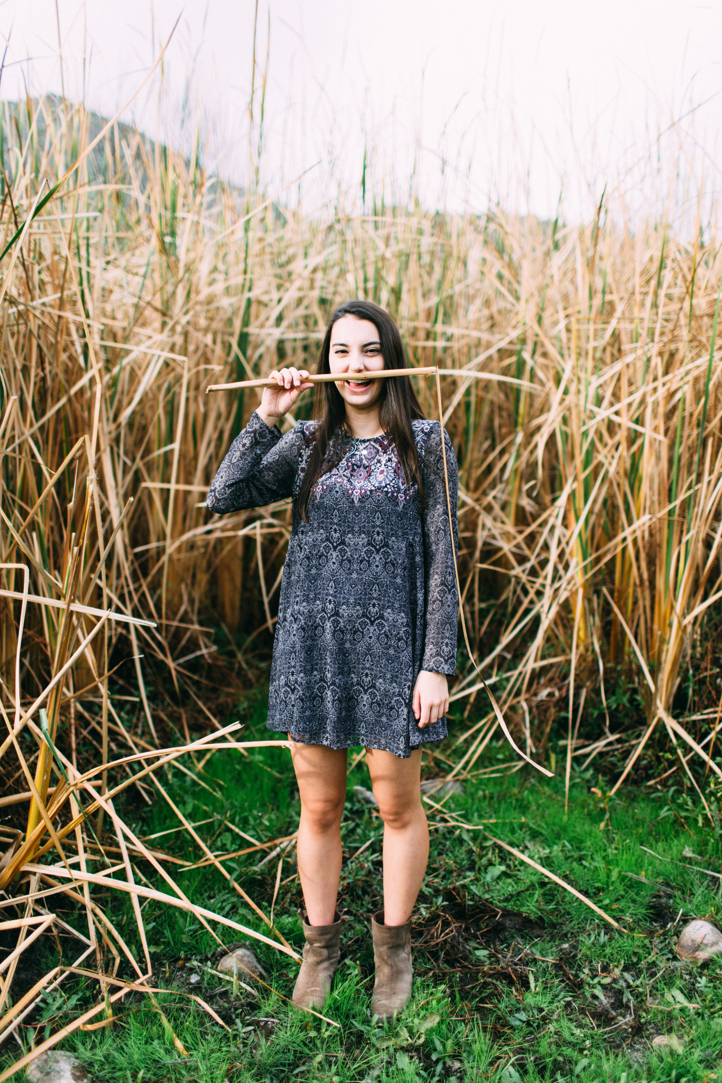 CharlotteJennaSeniorShoot-185.jpg