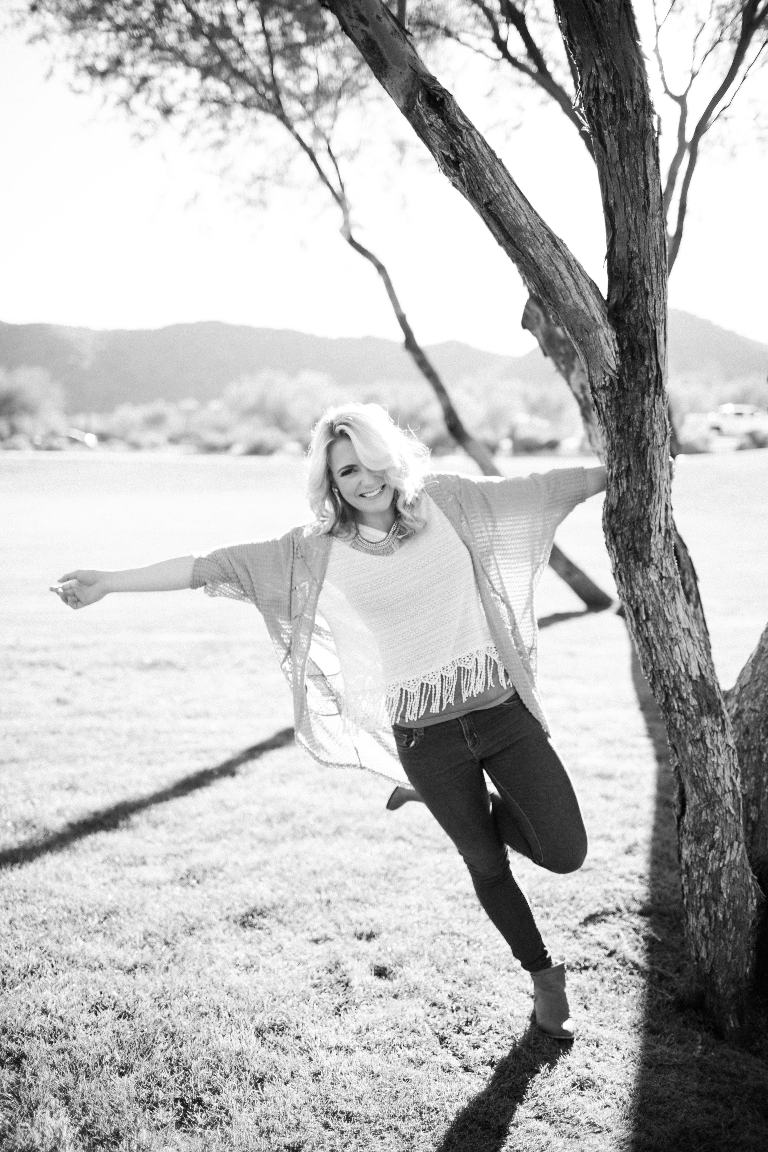 AshleyJonesGrad-8.jpg