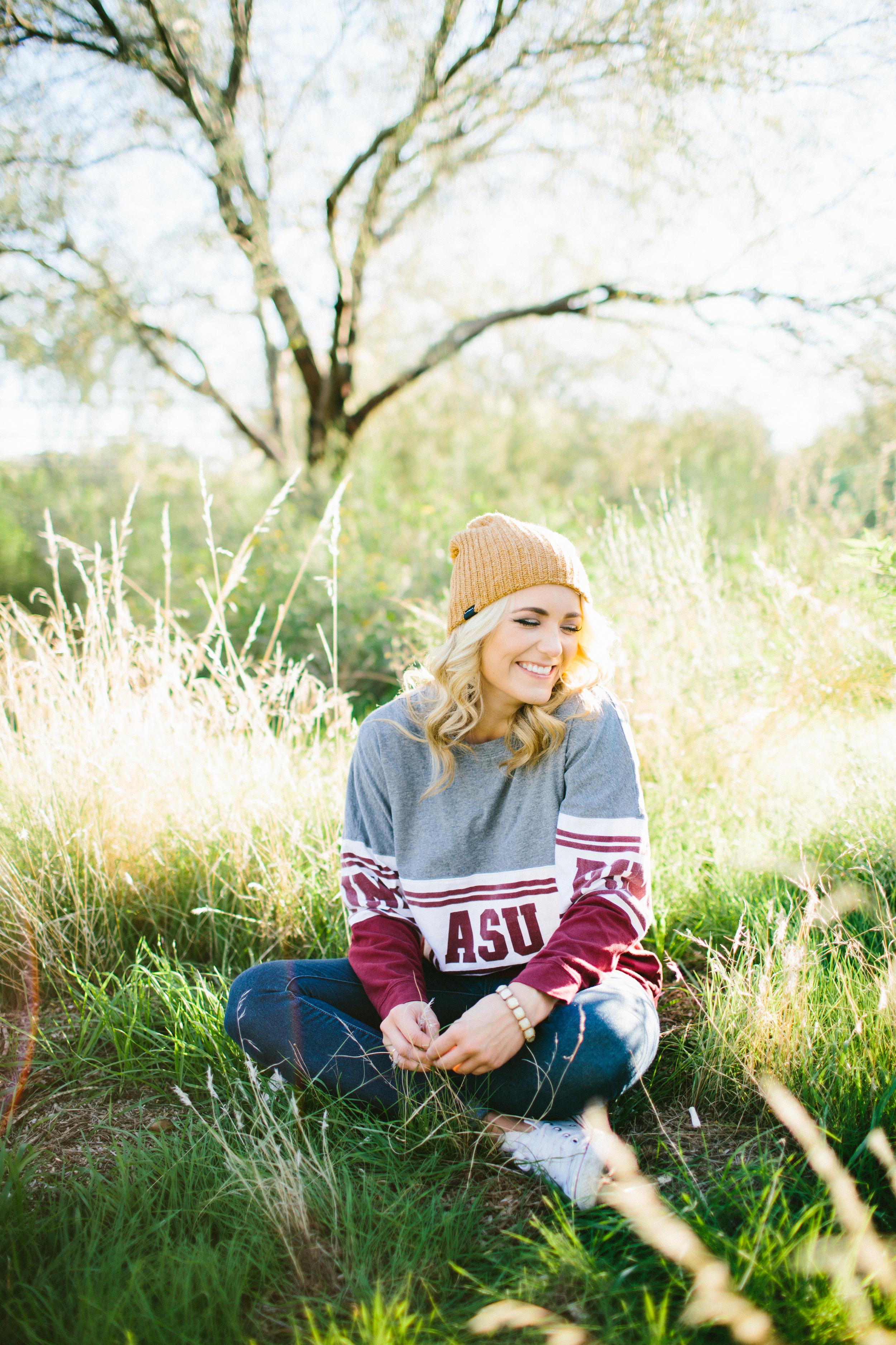 AshleyJonesGrad-46.jpg