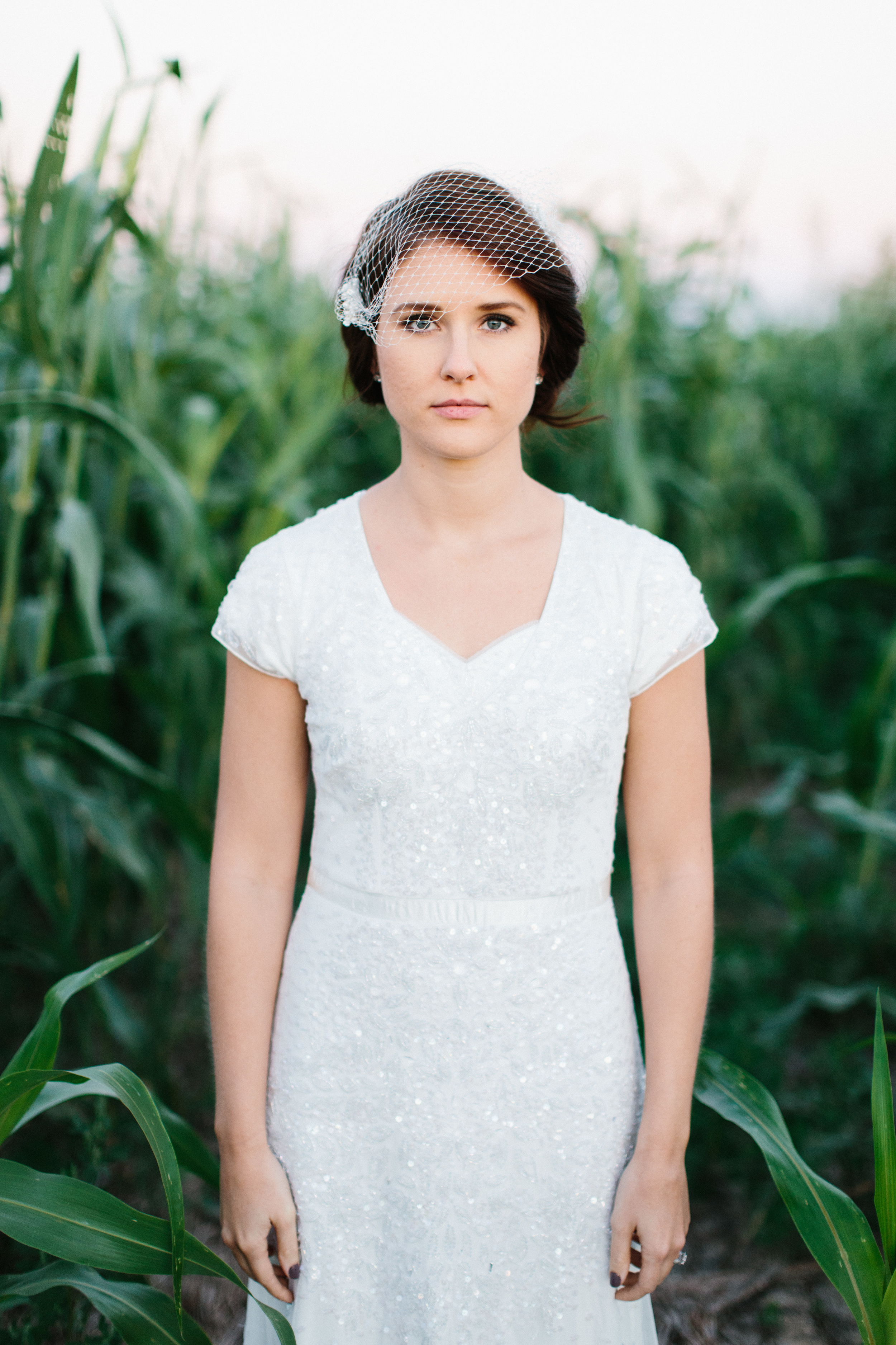 ElizabethBryceBrideGroom-150.jpg