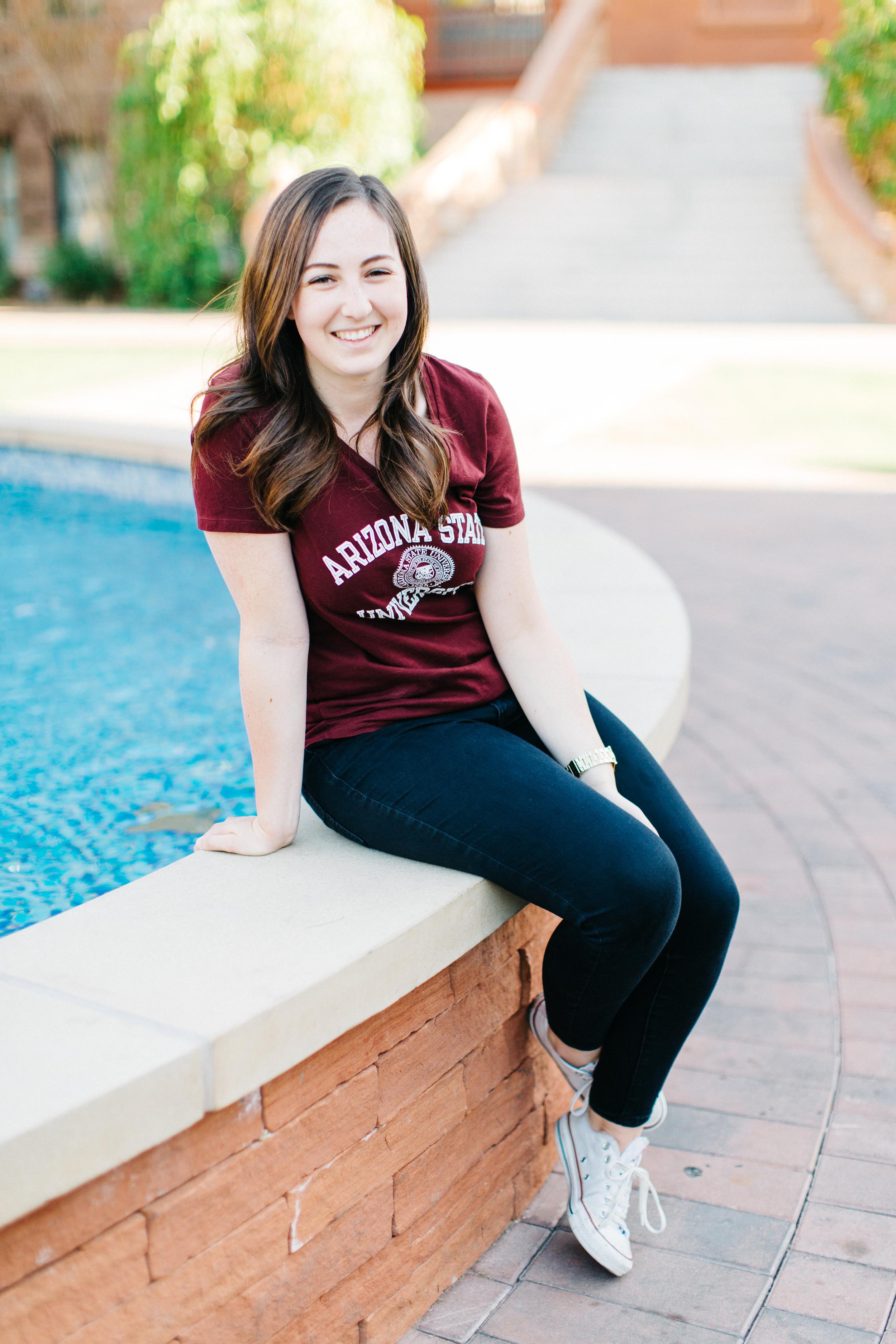 LaurenKarmann-22.jpg