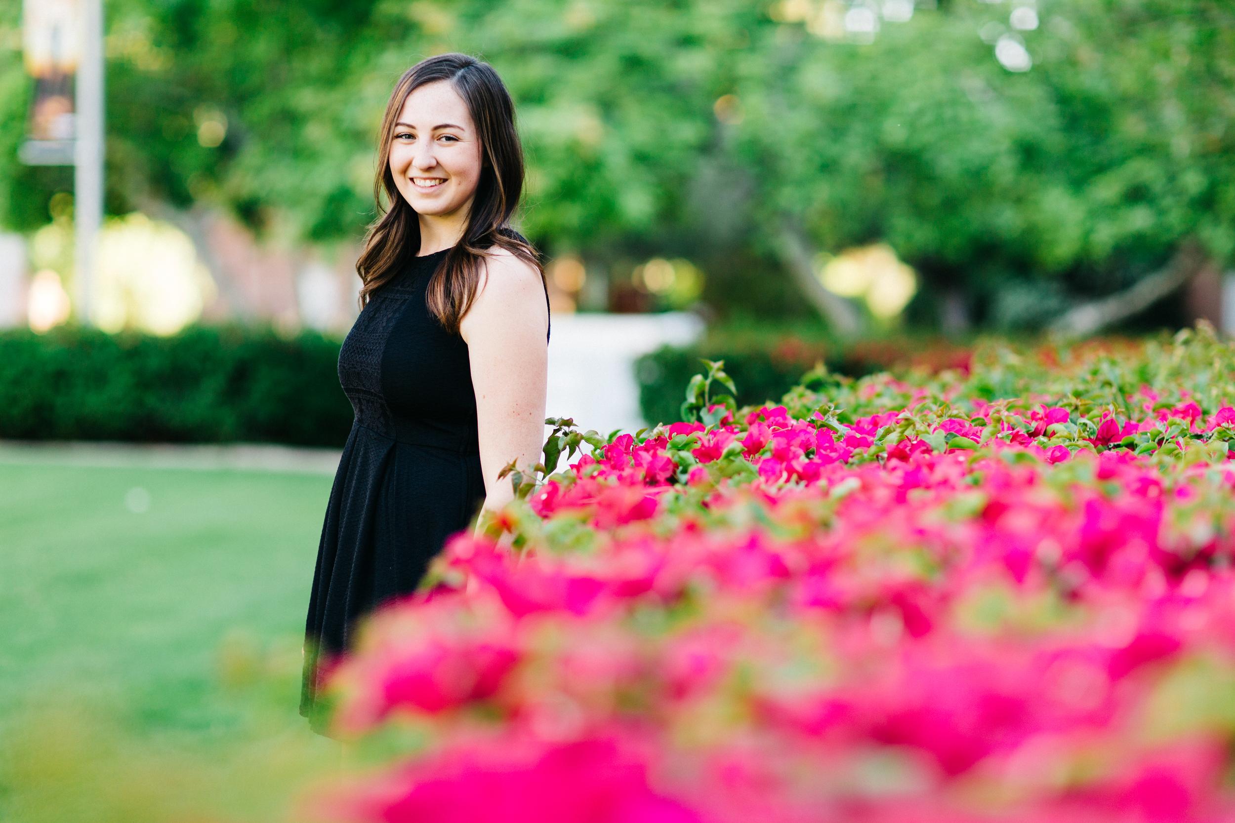 LaurenKarmann-43.jpg