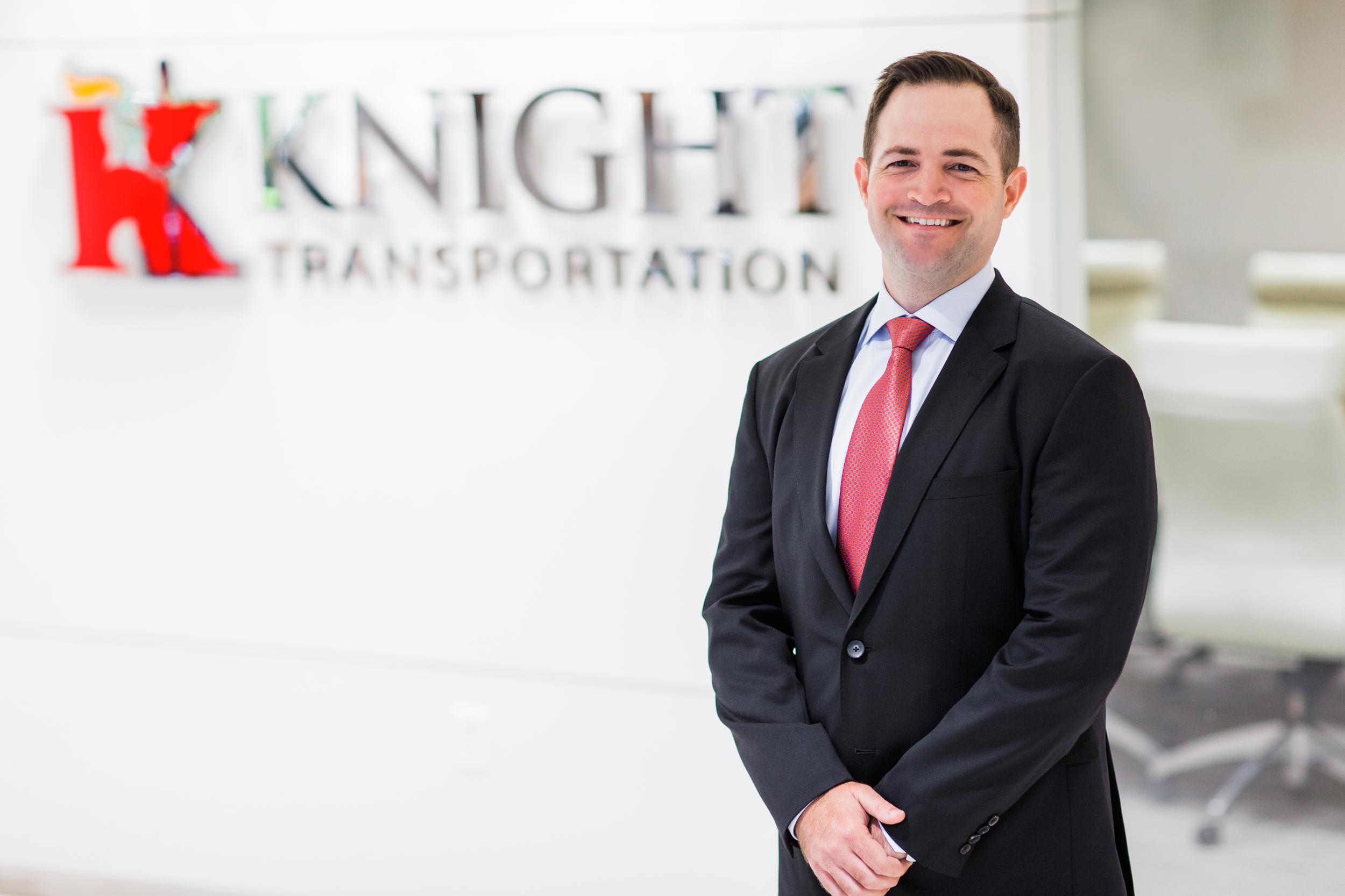 KnightTransportationPhotos_114.jpg