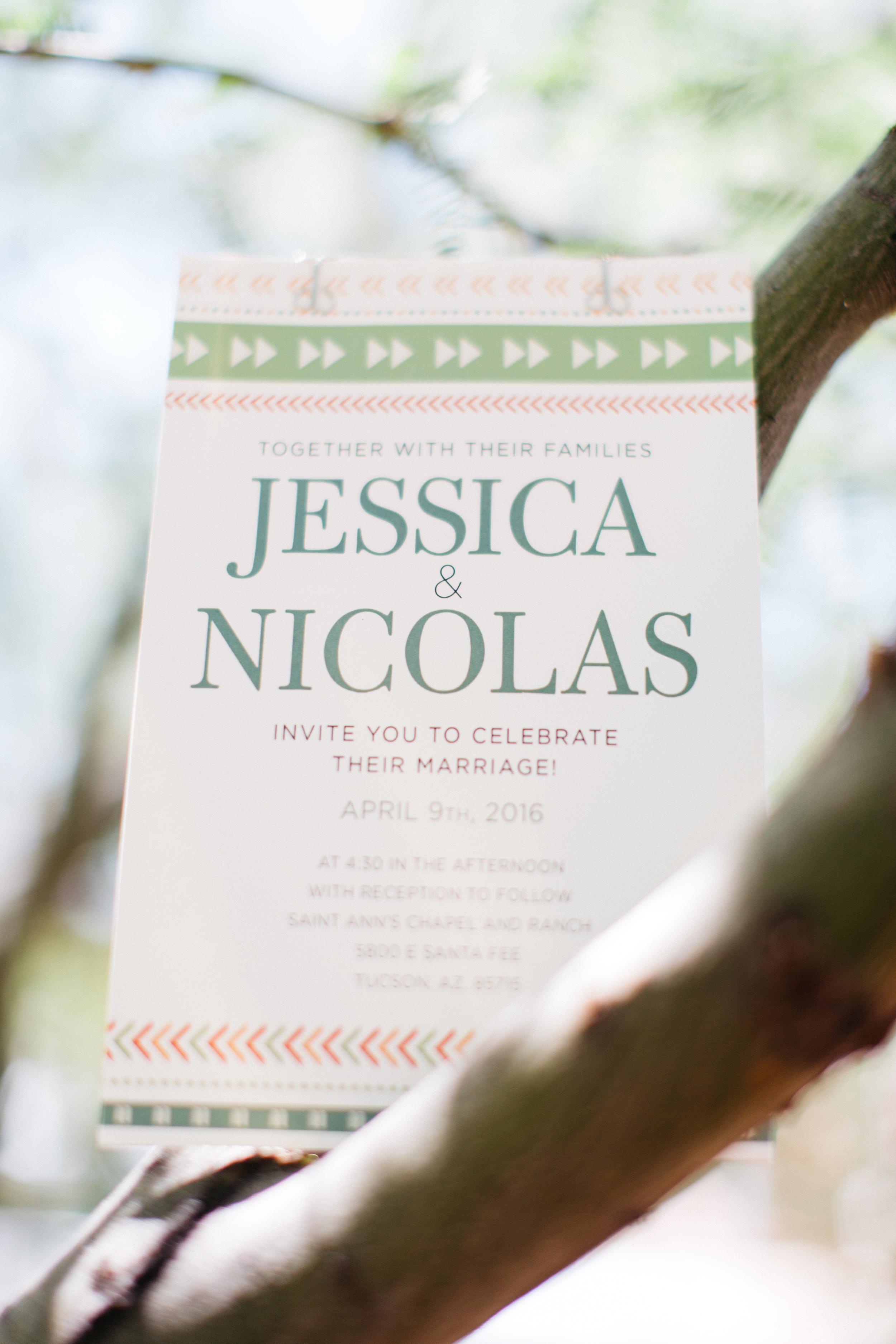 JessicaNickWedding-28.jpg