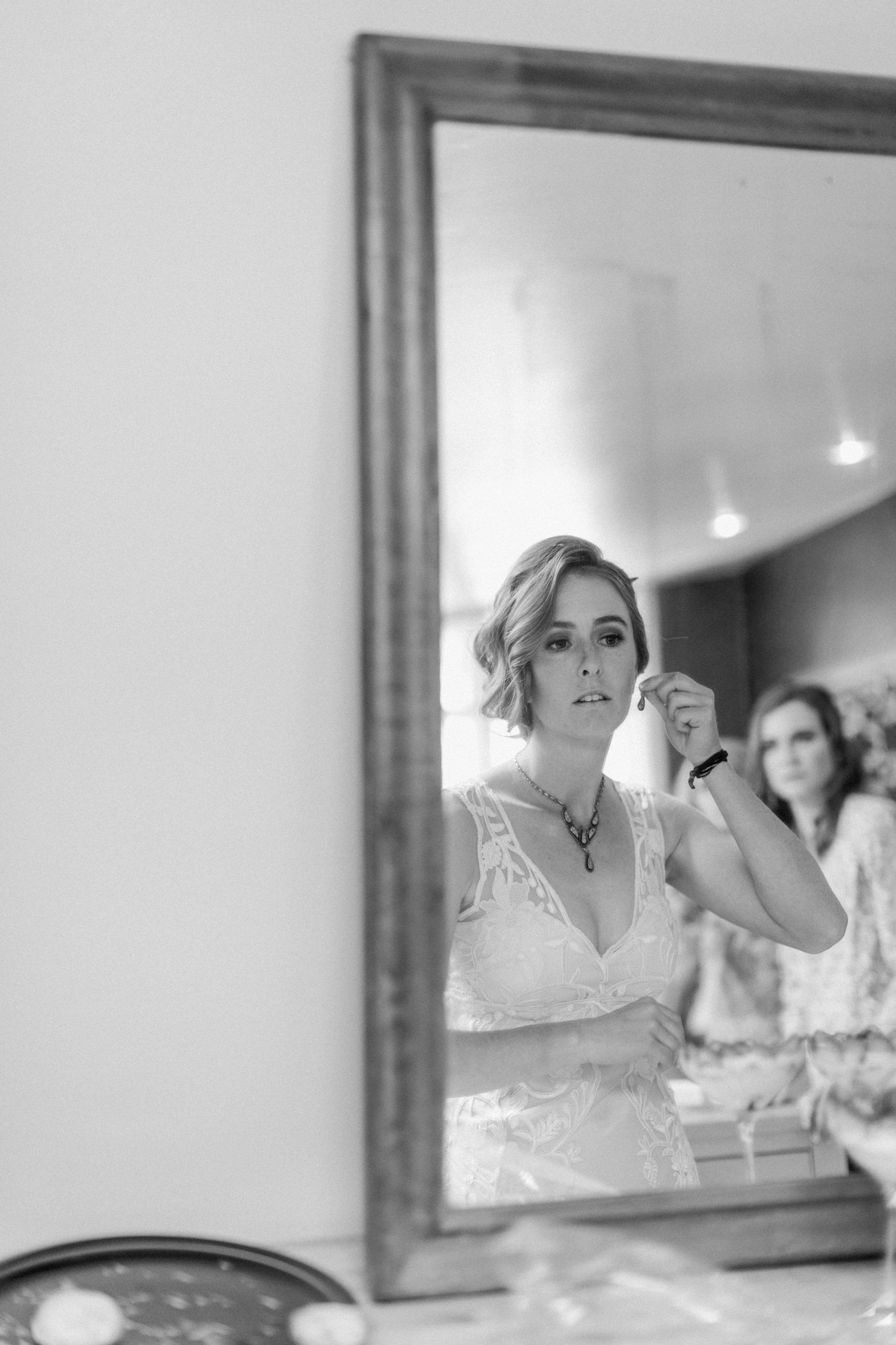 JessicaNickWedding-48.jpg