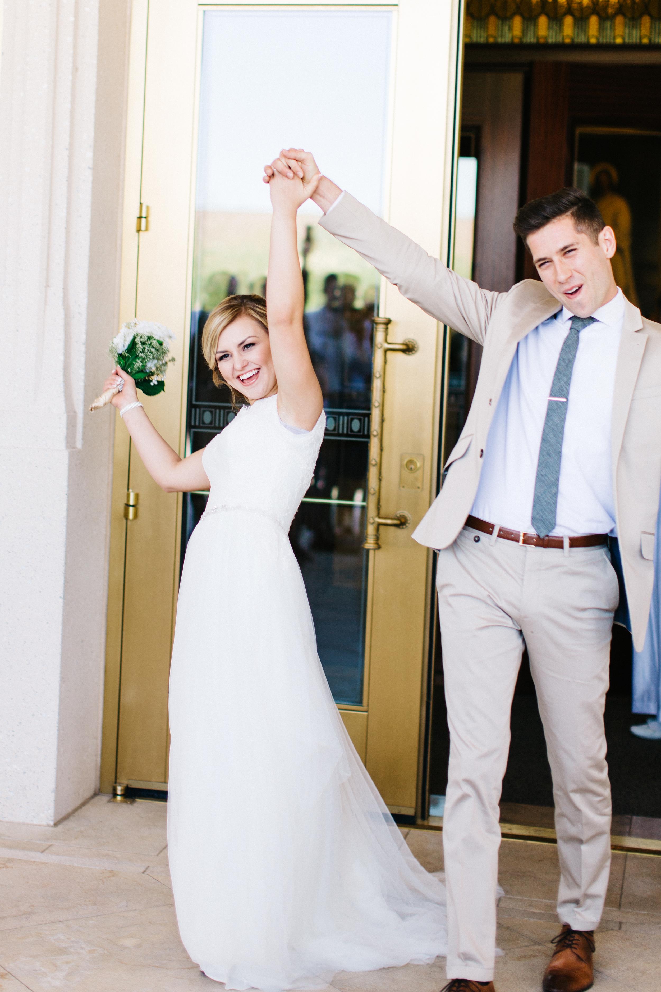 KennedyWyatt_WeddingDay-14.jpg