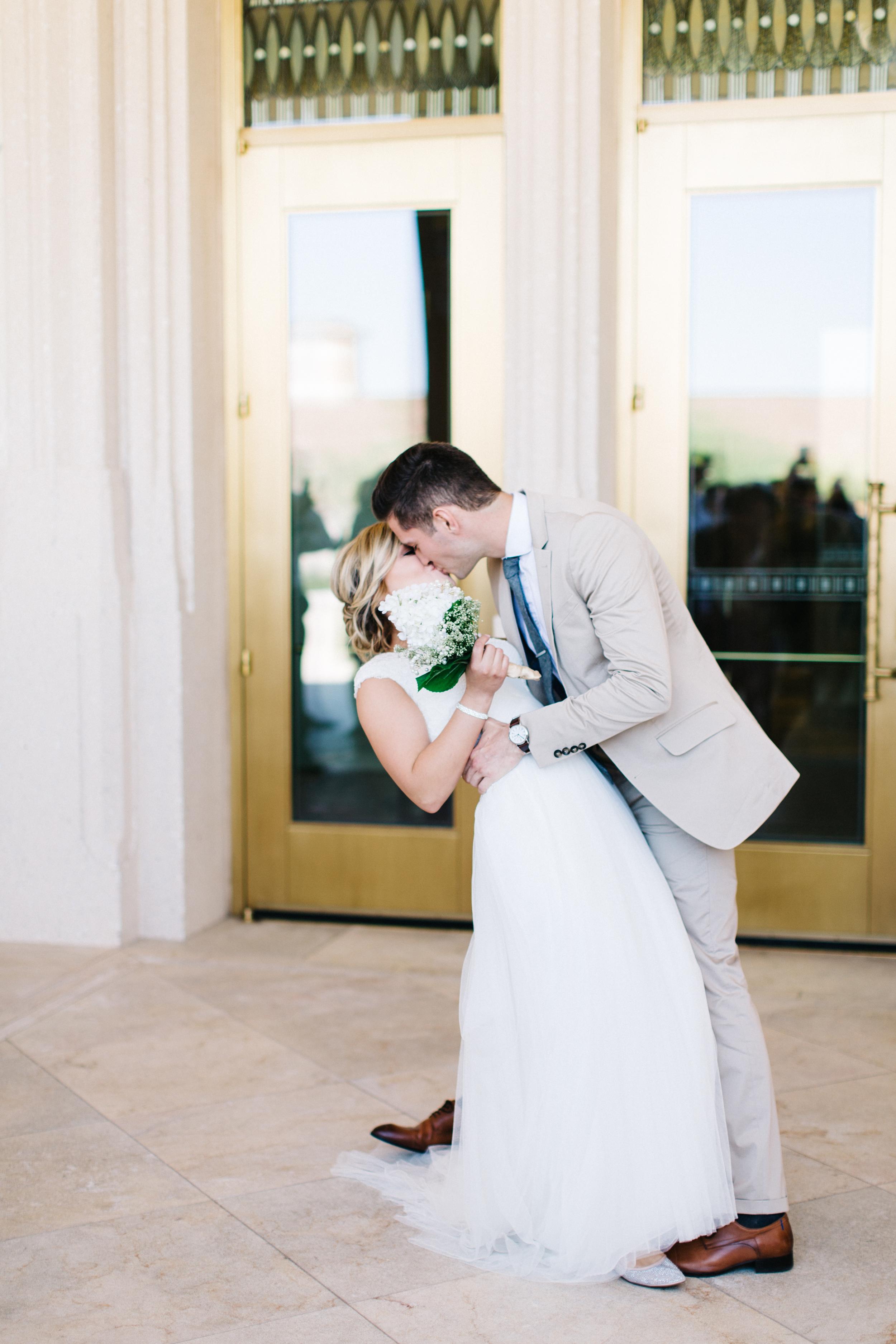 KennedyWyatt_WeddingDay-15.jpg