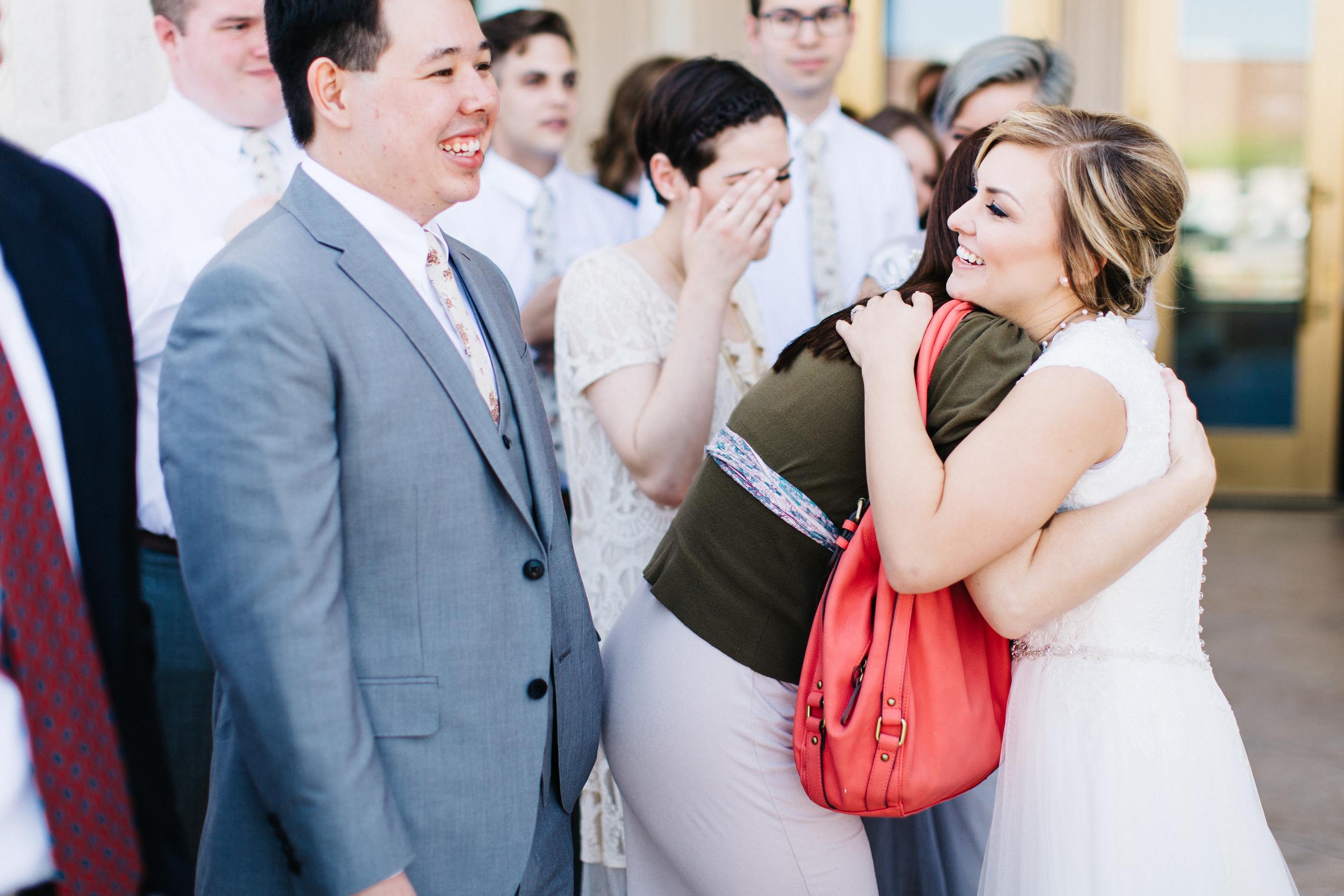 KennedyWyatt_WeddingDay-20.jpg