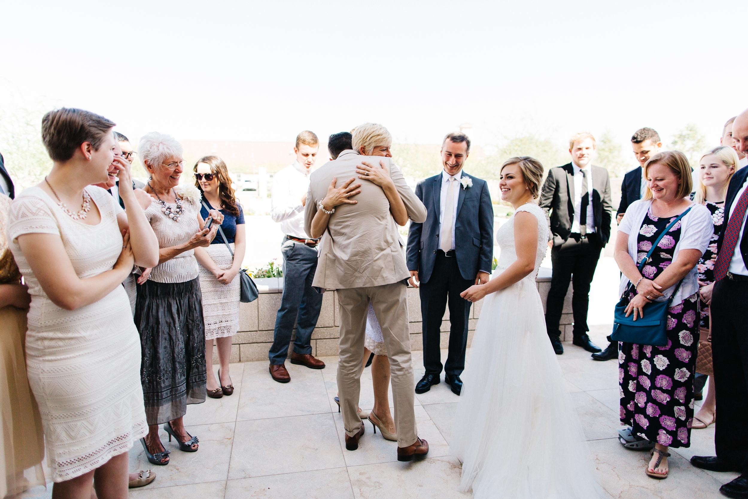 KennedyWyatt_WeddingDay-25.jpg