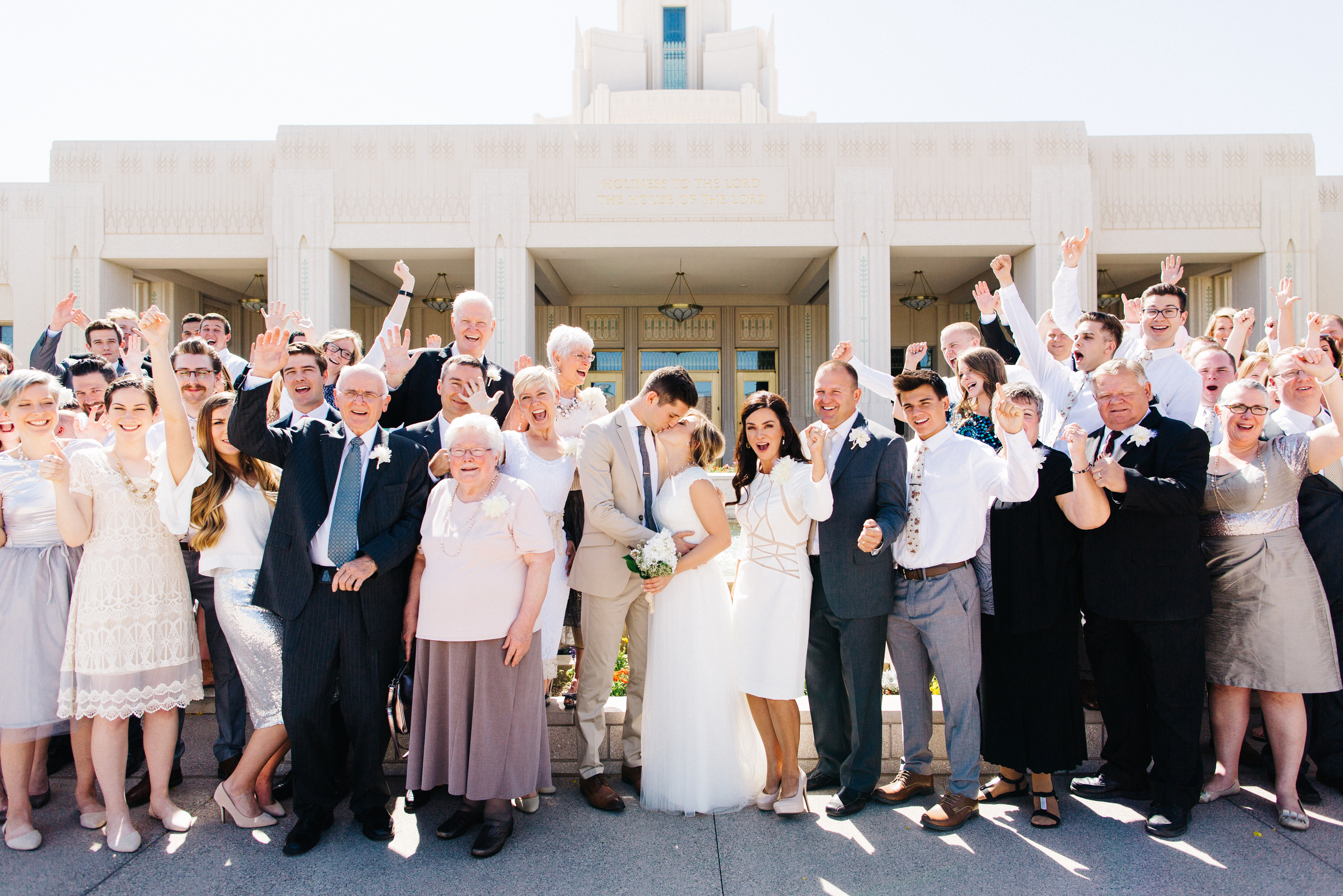KennedyWyatt_WeddingDay-30.jpg