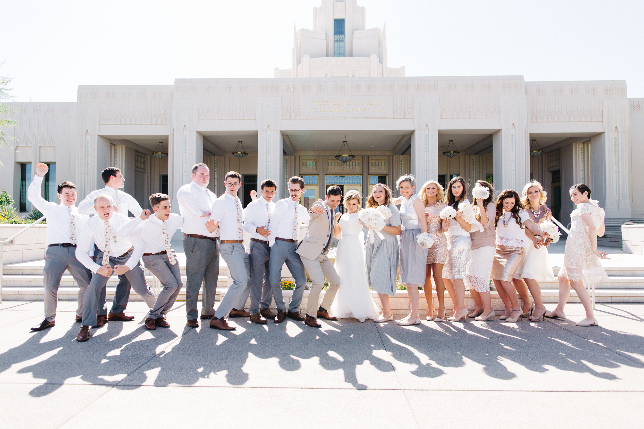 KennedyWyatt_WeddingDay-61.jpg