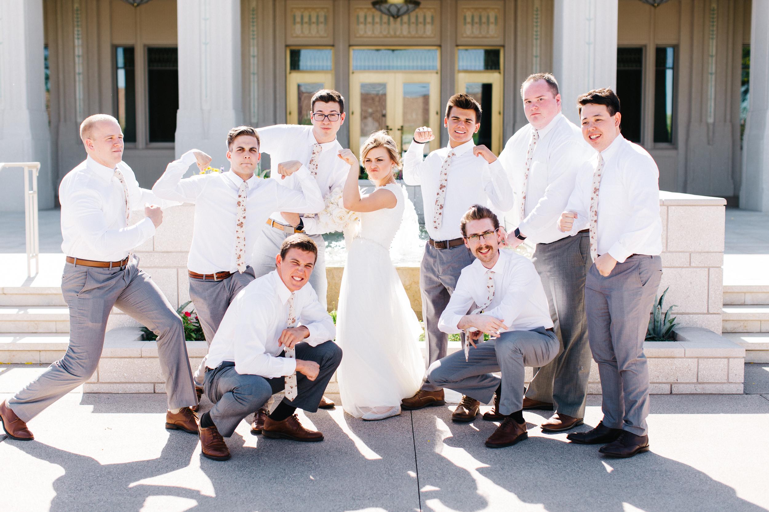 KennedyWyatt_WeddingDay-81.jpg