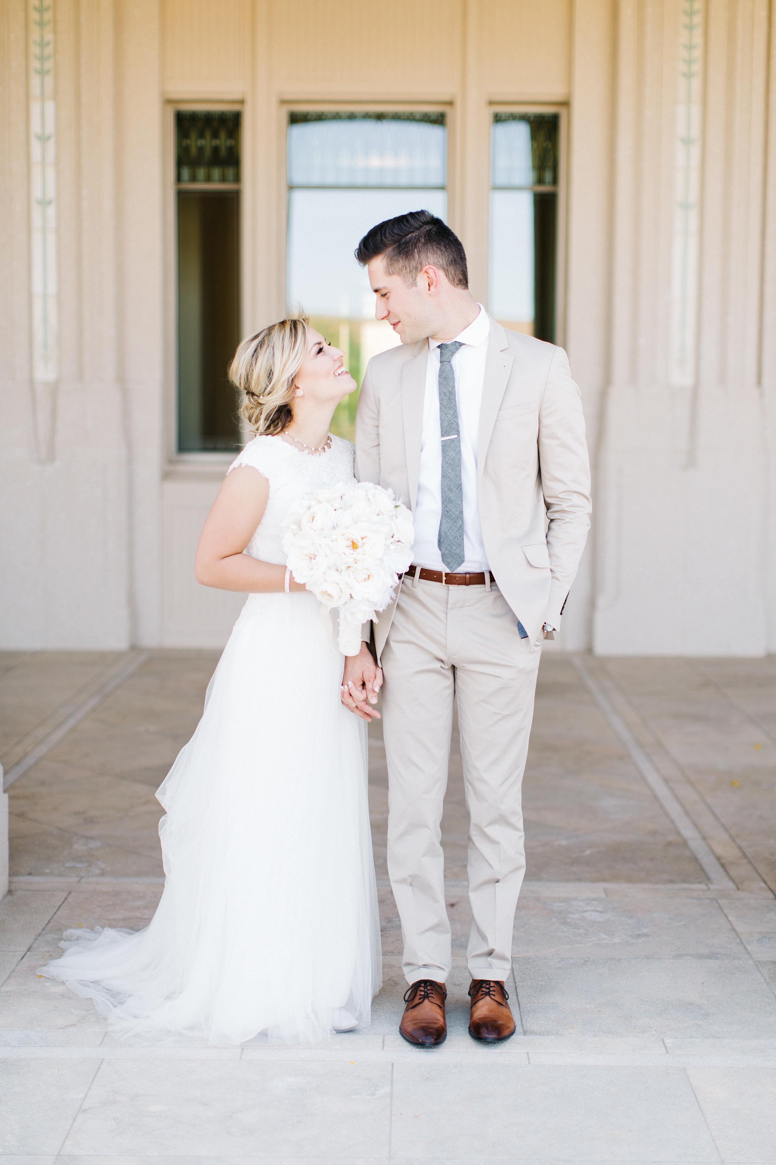 KennedyWyatt_WeddingDay-115.jpg