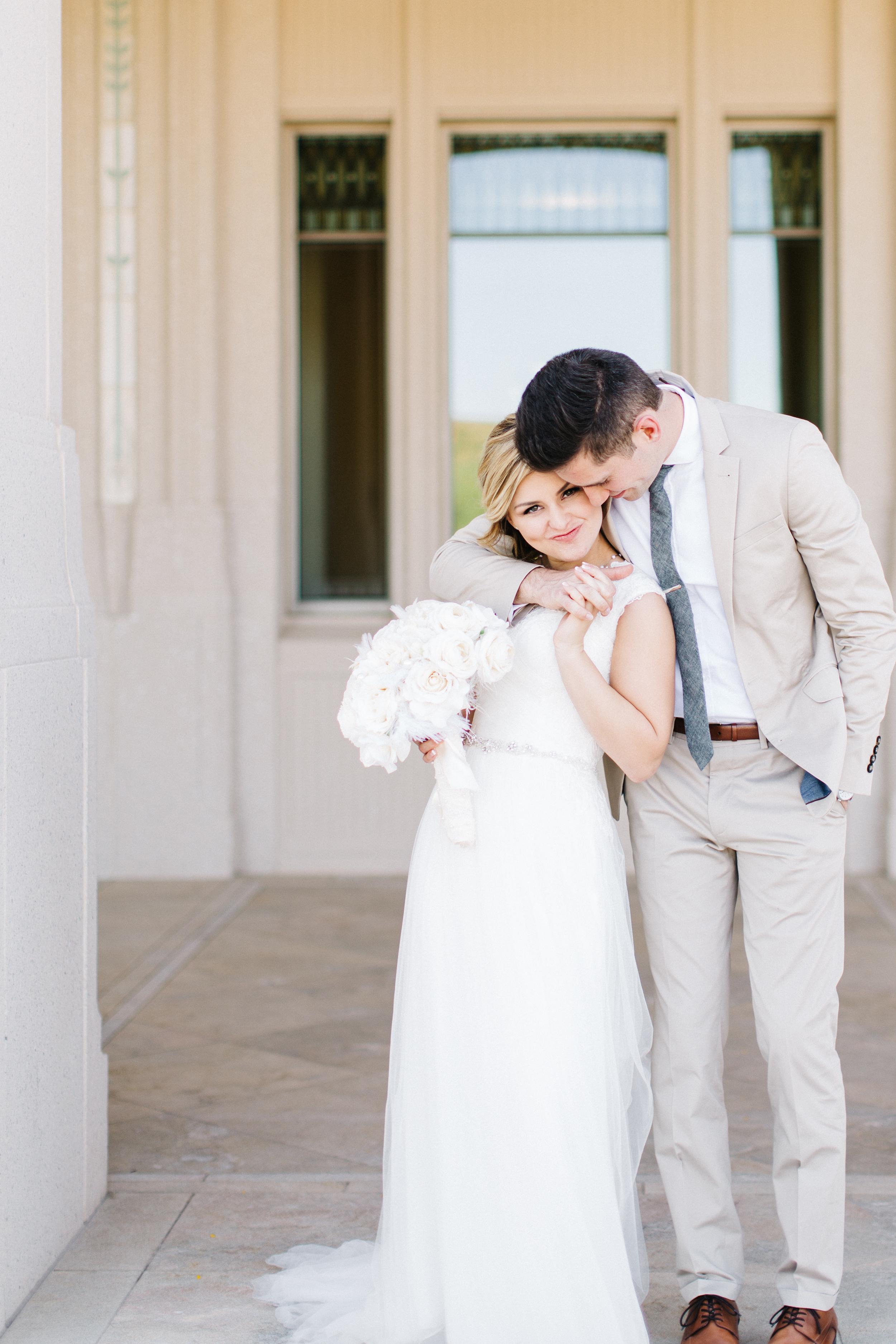 KennedyWyatt_WeddingDay-116.jpg