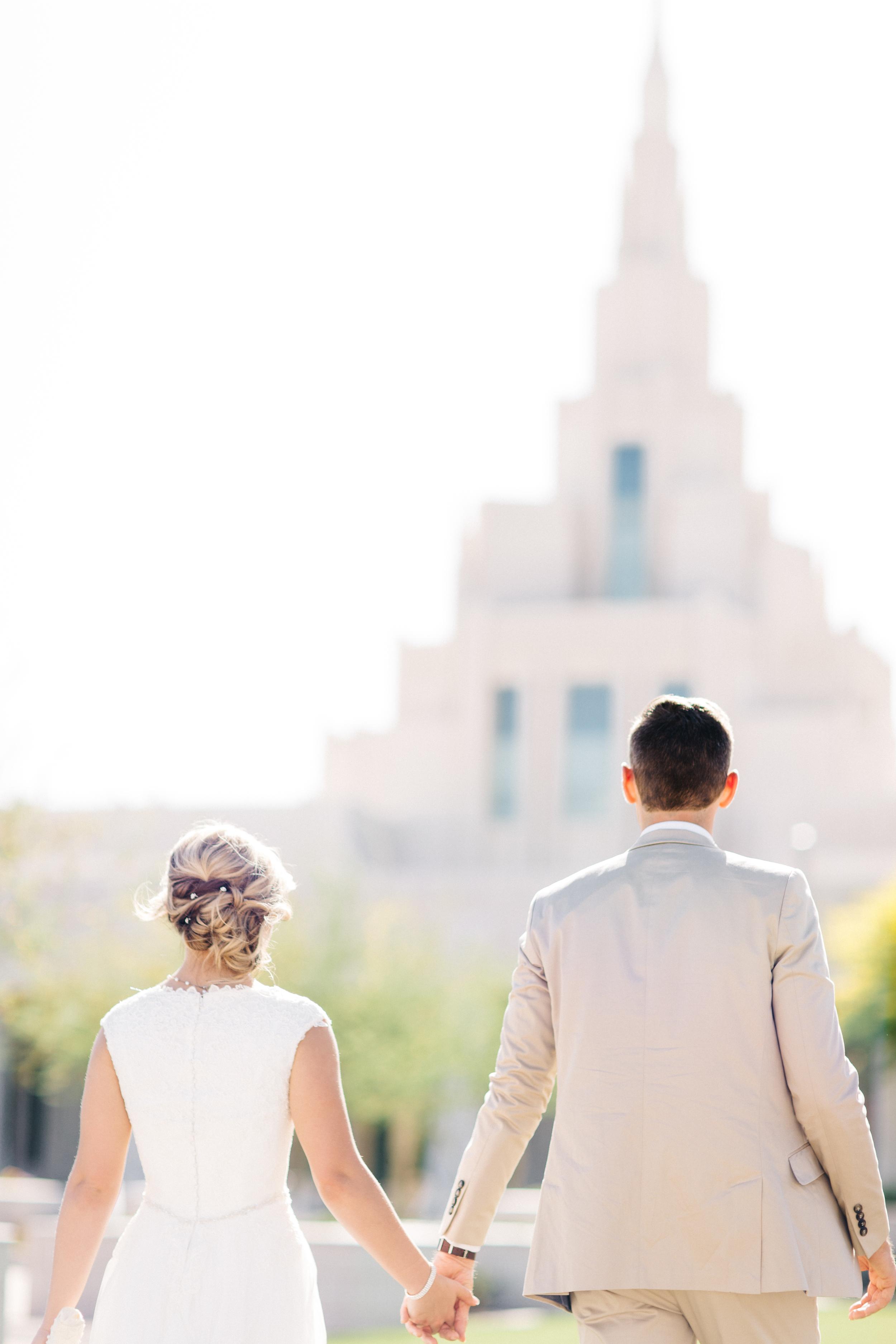KennedyWyatt_WeddingDay-125.jpg