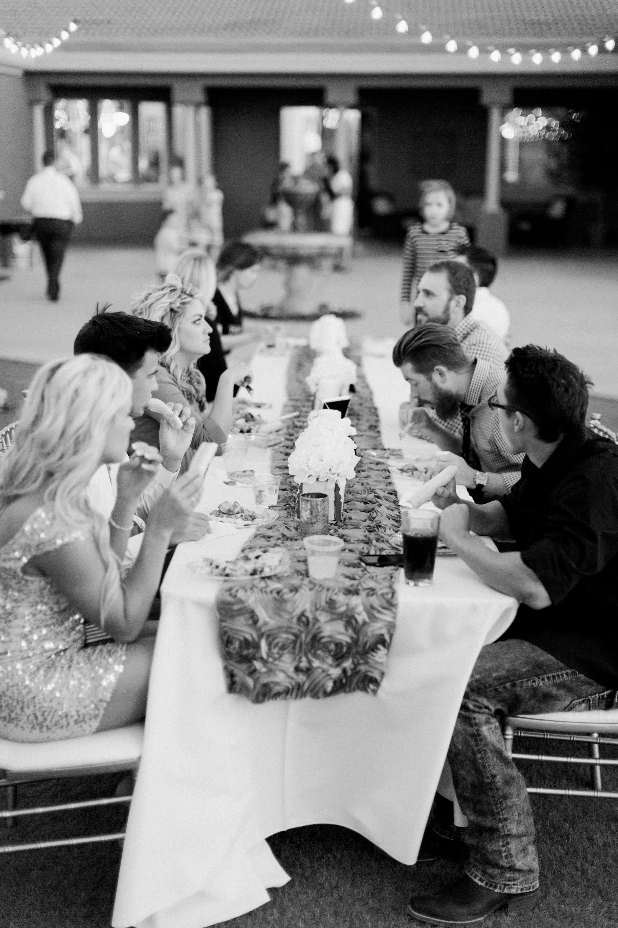 KennedyWyatt_WeddingDay-188.jpg