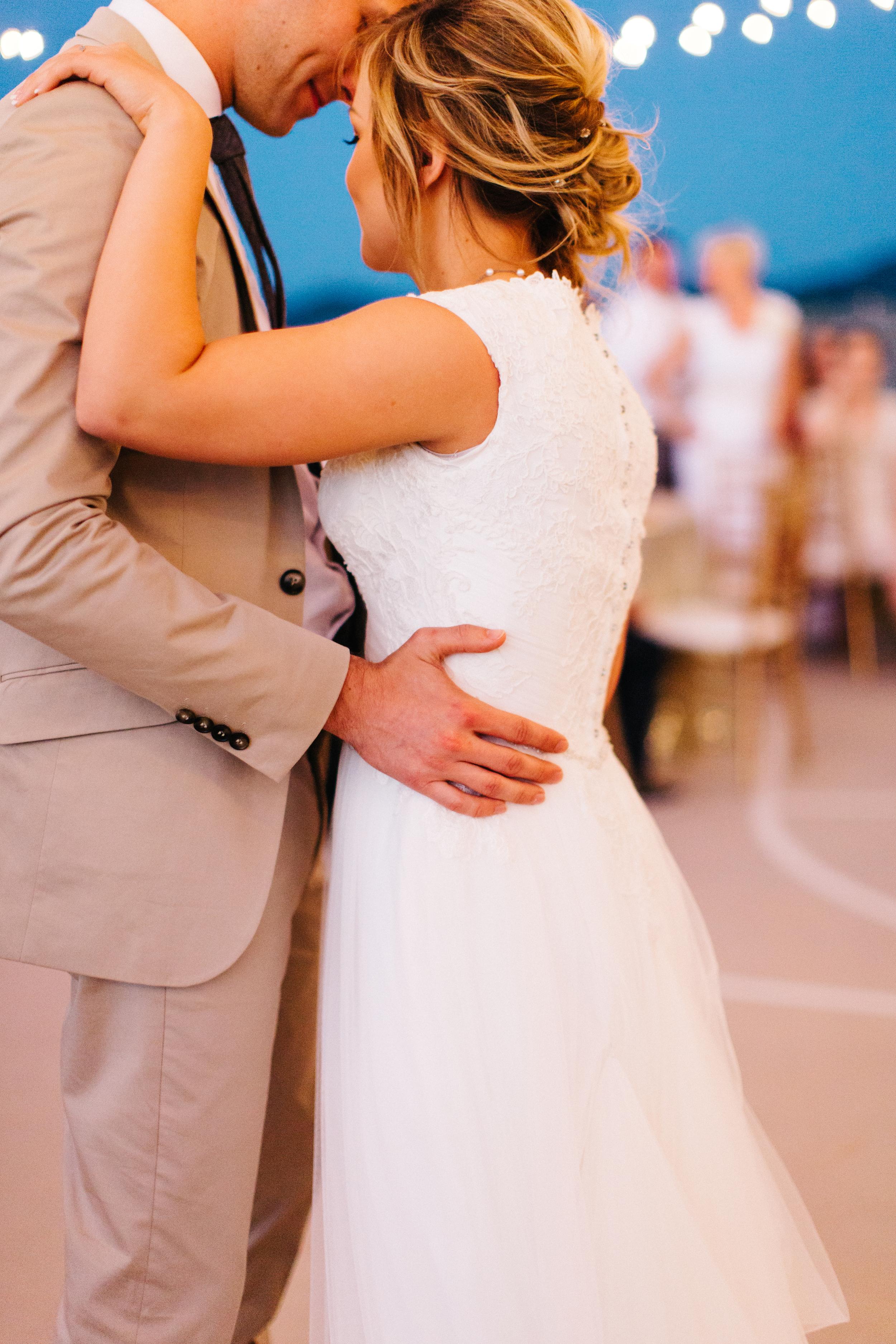 KennedyWyatt_WeddingDay-203.jpg