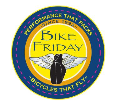 Vector PDF Bike Friday Round Logo.jpg