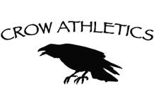 crow_athletics_logo.jpg