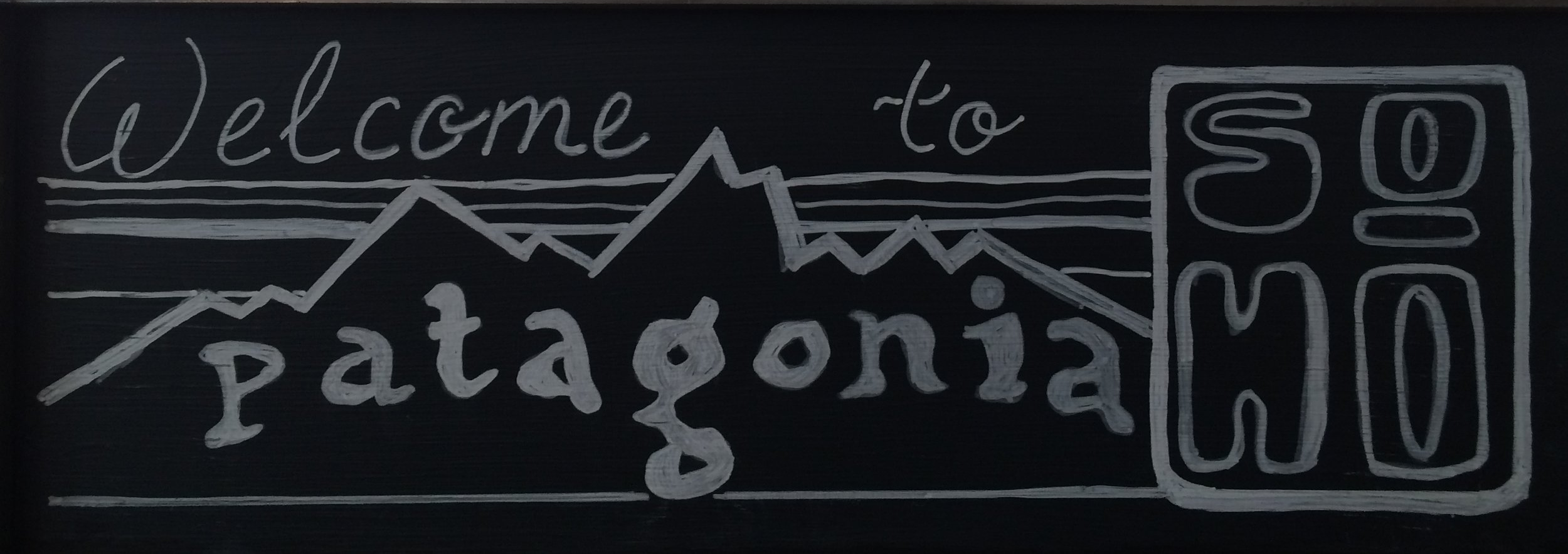 patagonia-soho.jpg