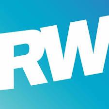 rw.jpeg