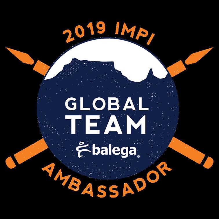 Impi_2019_Badge.png