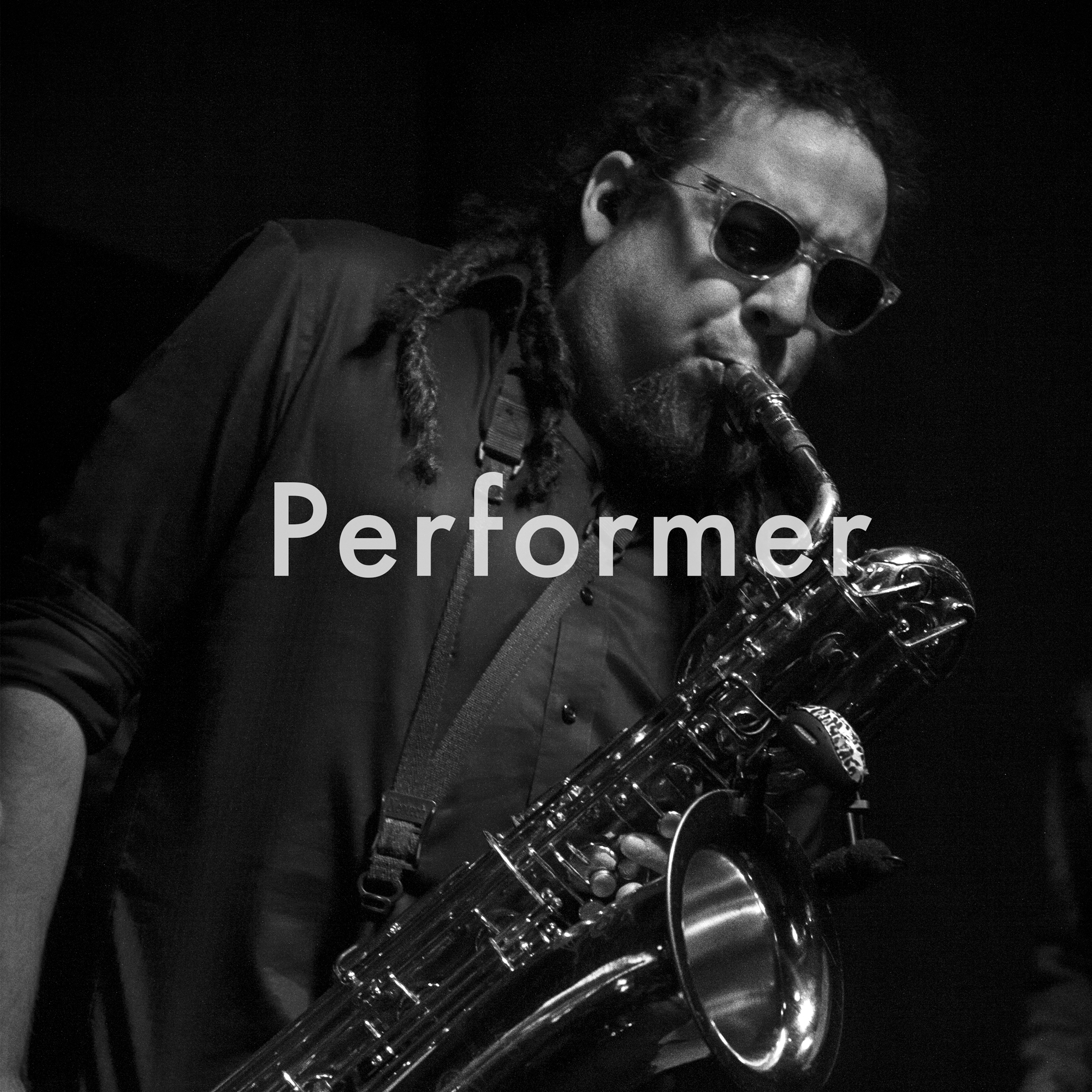 Mike_Performer.jpg