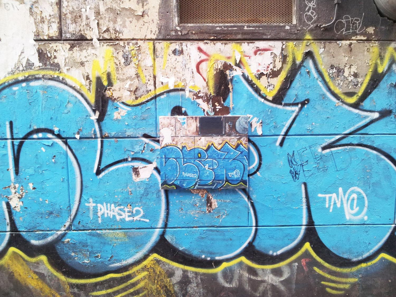 2012-05-05 09.03.46.jpg
