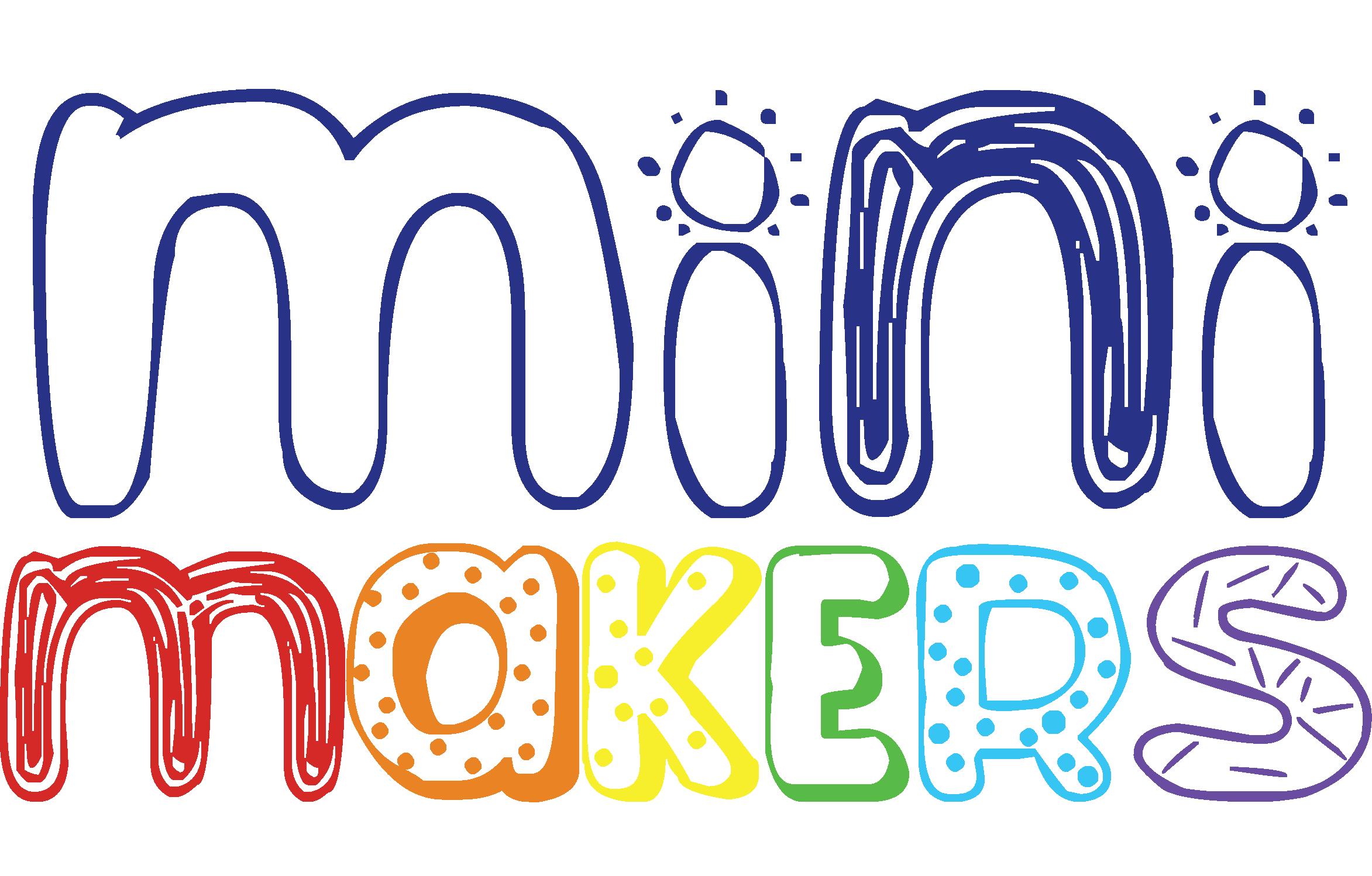 MINI MAKERS.png